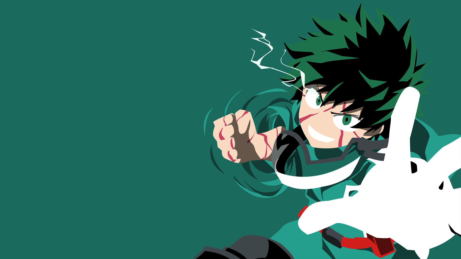 Boku No Hero Wallpapers 68 Background Pictures