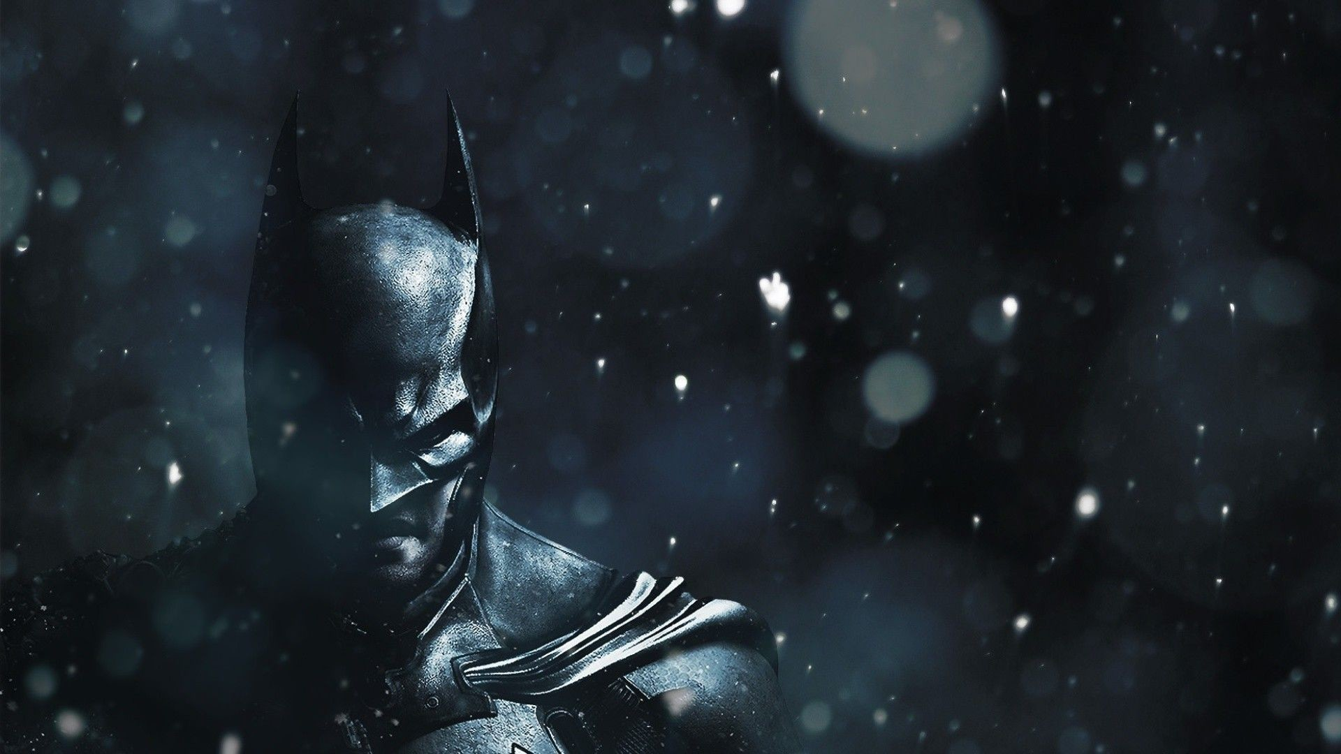 Batman HD Wallpapers 82 Background Pictures