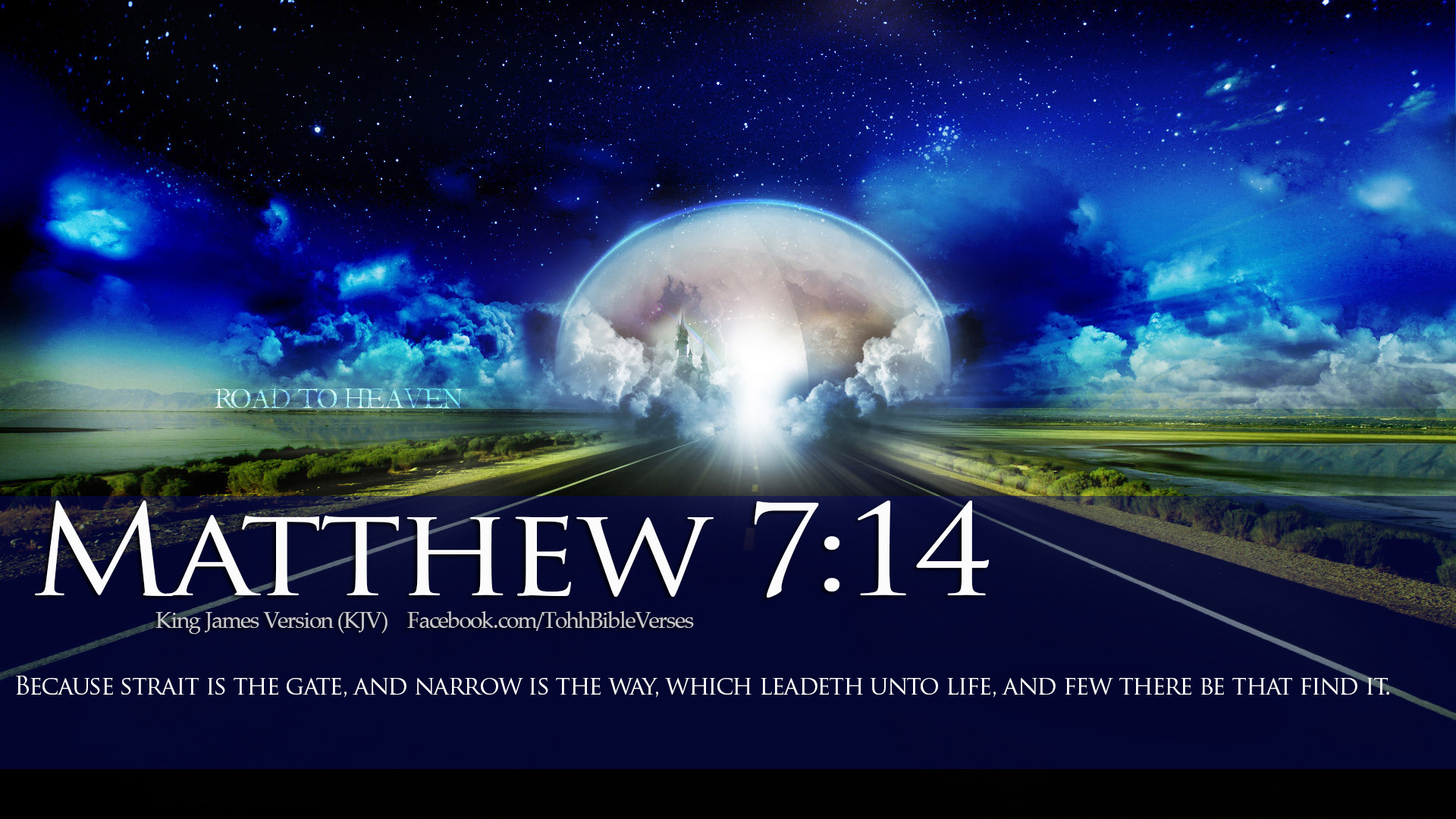 1920x1080 BIBLE QUOTES HD WALLPAPERS Jesus Answered Him Truly I Say To