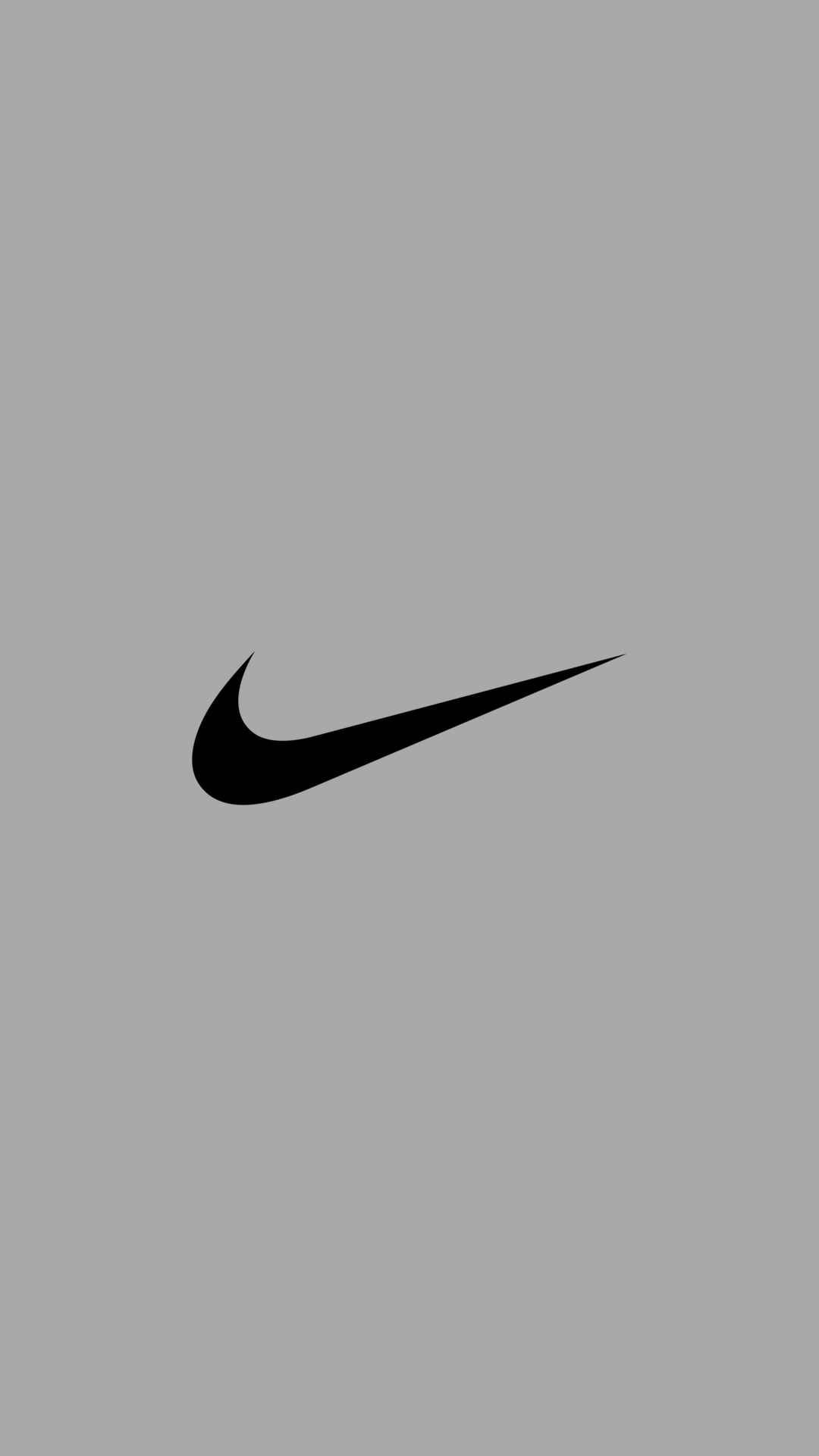 Logo Nike Wallpapers 68 Background Pictures