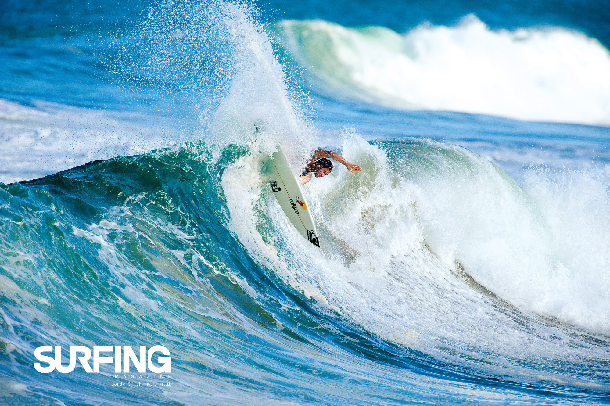 Surfing Wallpapers 77 Background Pictures