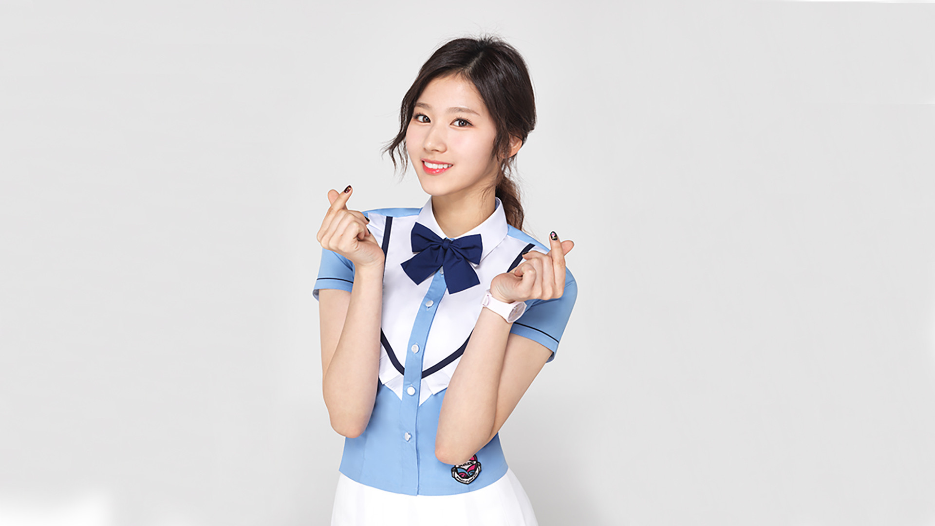 Sana Twice Wallpapers 61 Background Pictures