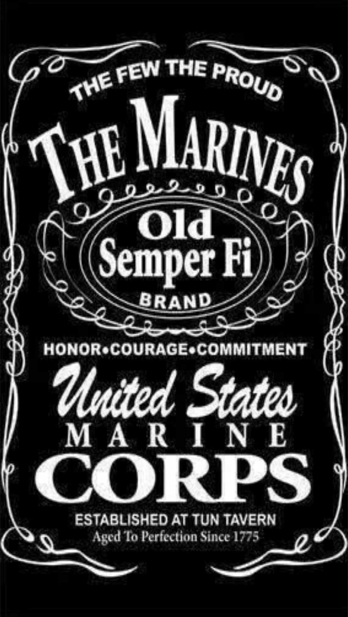 semper fi wallpapers 65 background pictures