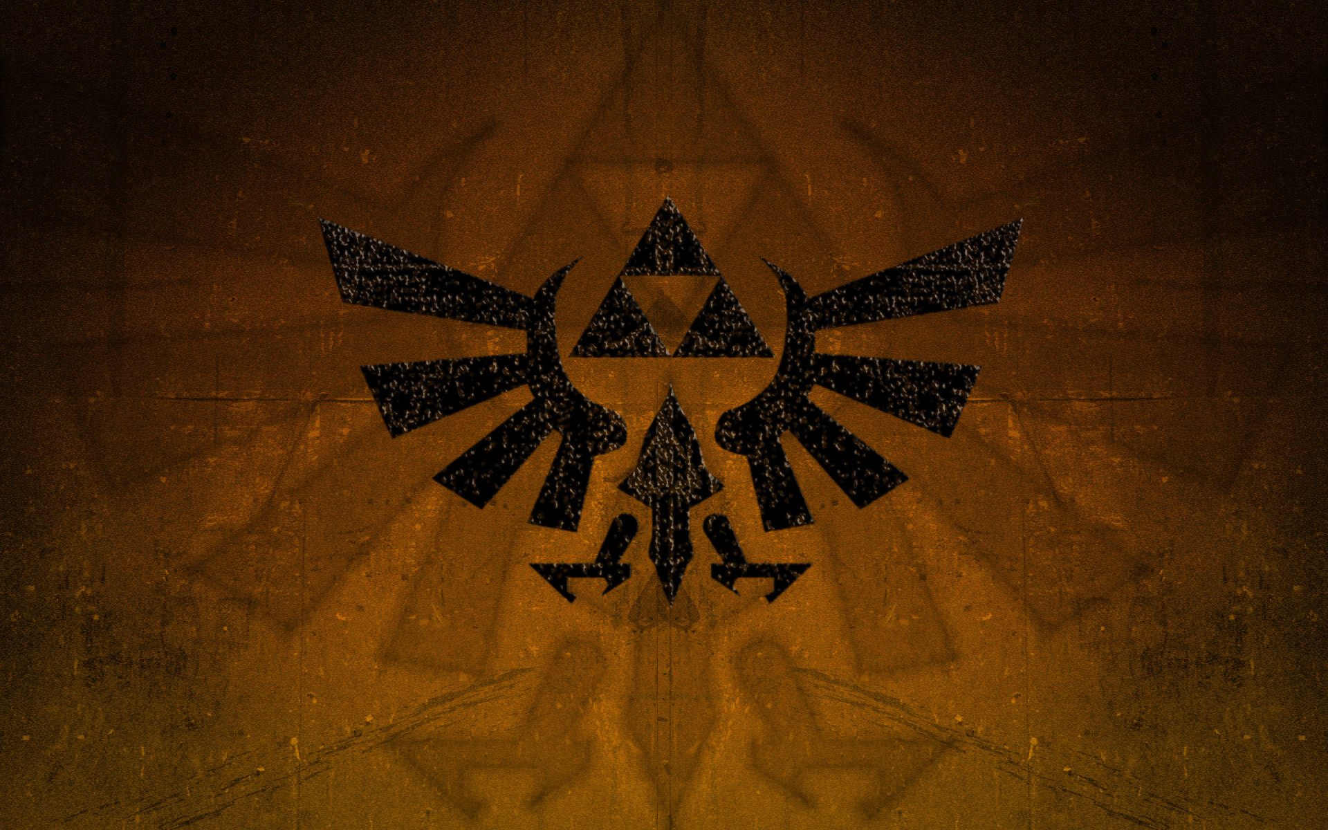 1920x1200 Legend Of Zelda Wallpapers Album On Imgur 1920Af 1200 Android 43