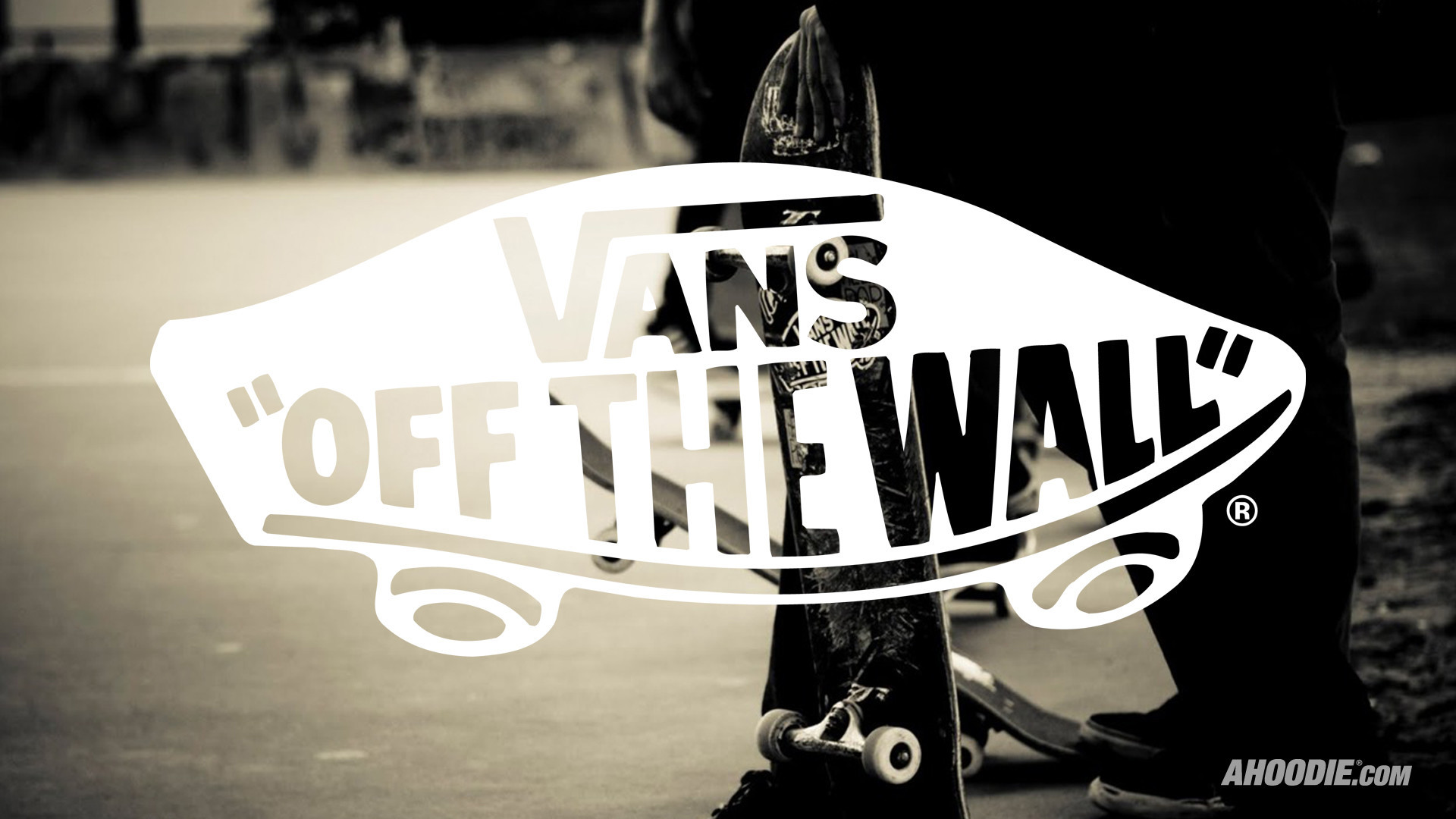 Vans Off The Wall Wallpapers 67 Background Pictures