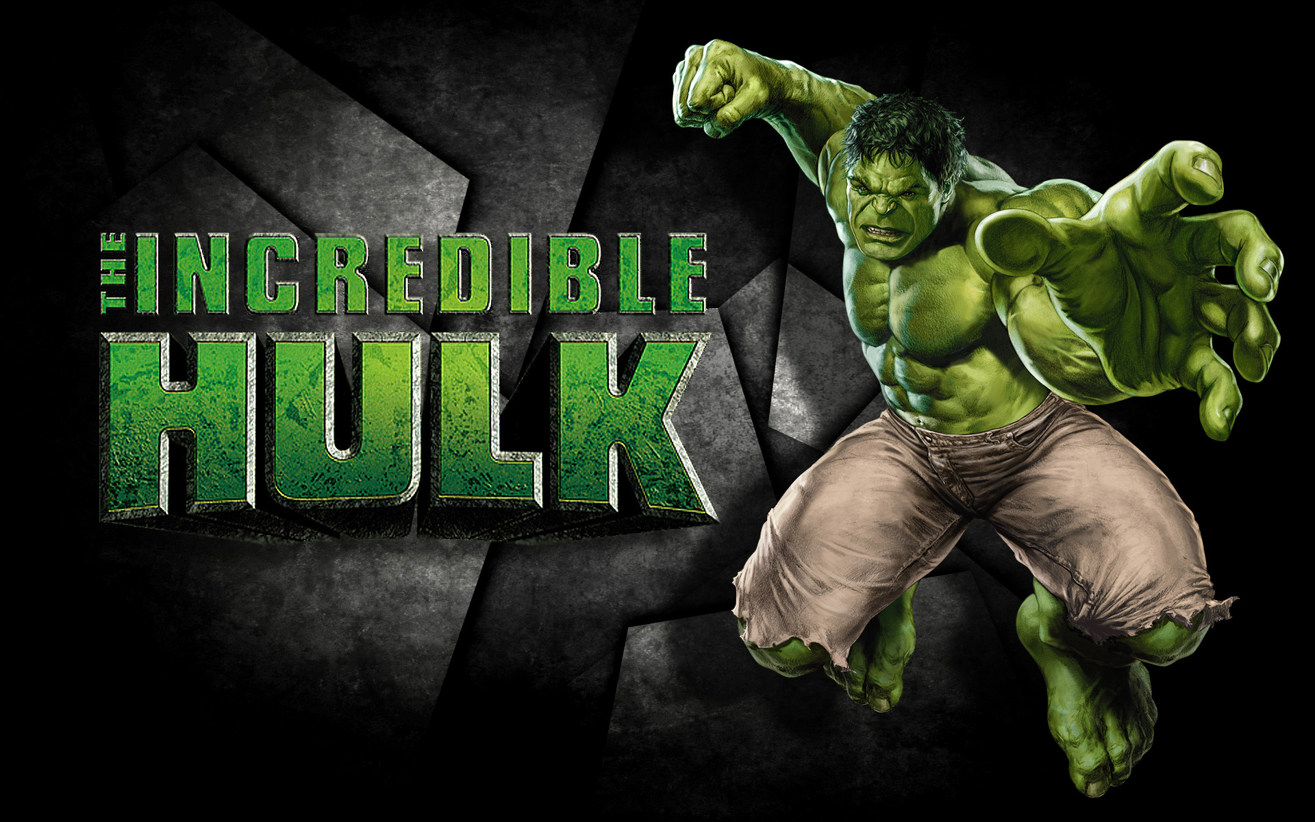 Hulk Wallpapers 75 Background Pictures
