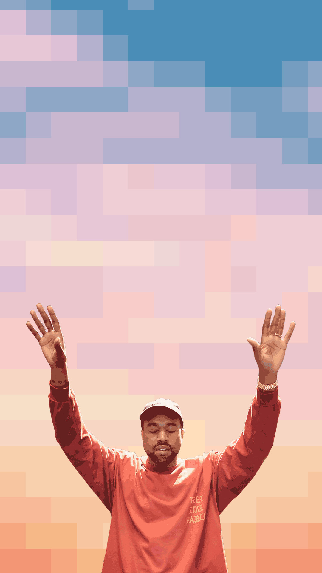 Kanye West Wallpapers 81 Background Pictures