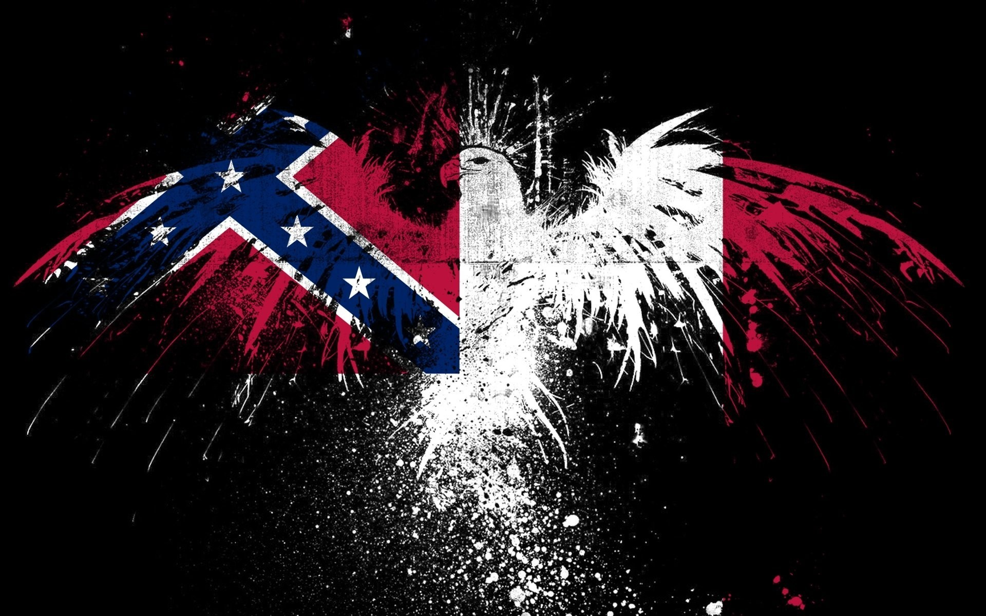 Confederate Flag Wallpapers 72 Background Pictures