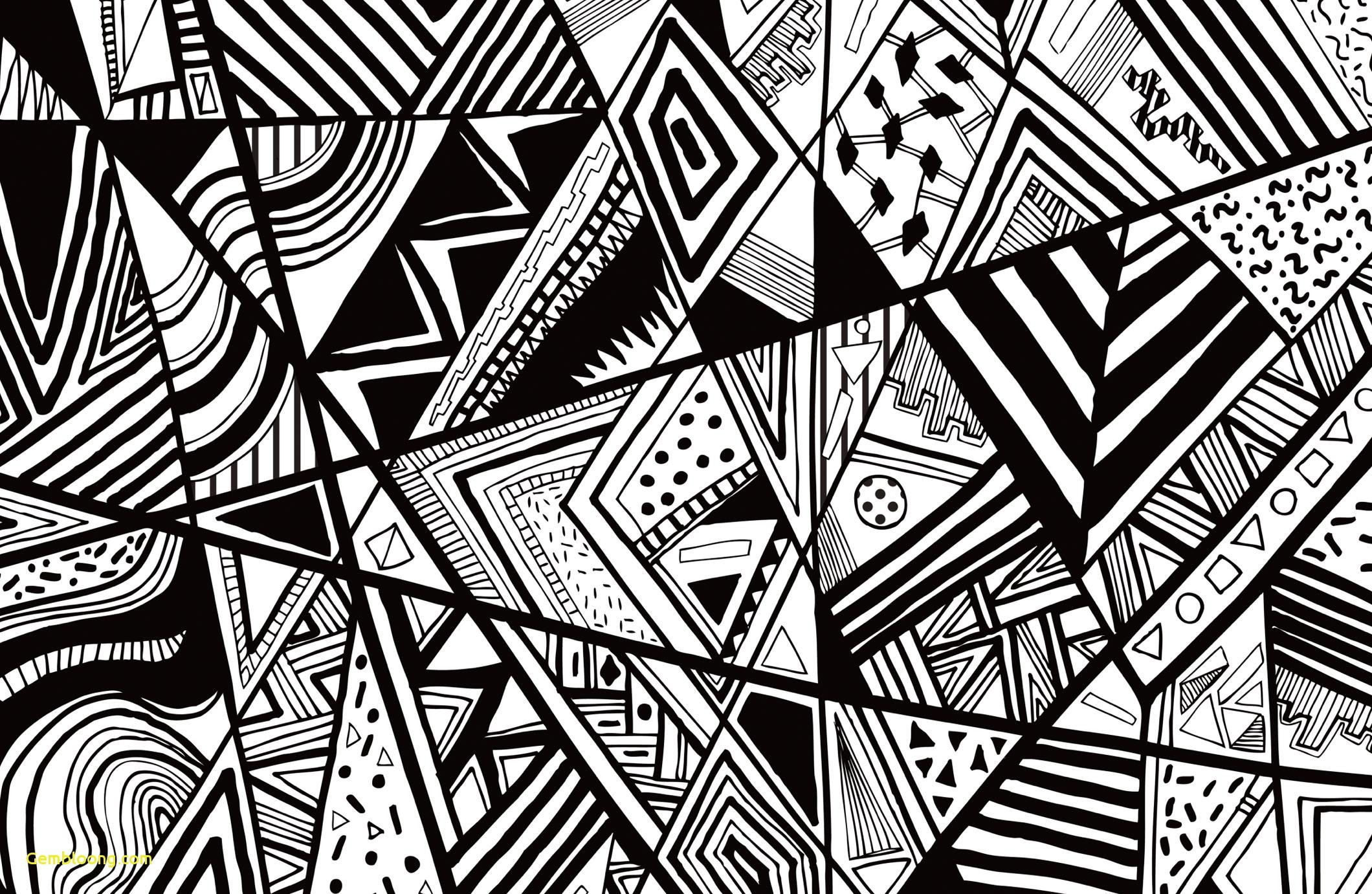 Black And White Abstract Wallpapers 73 Background Pictures