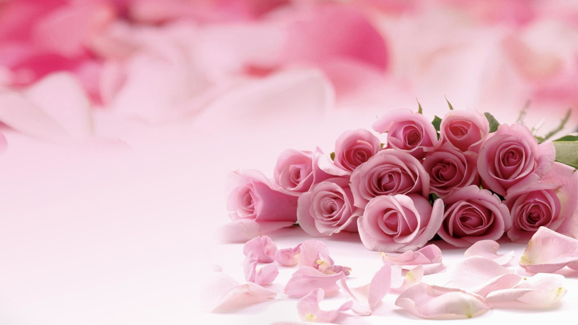 Girly Wallpapers 78 Background Pictures