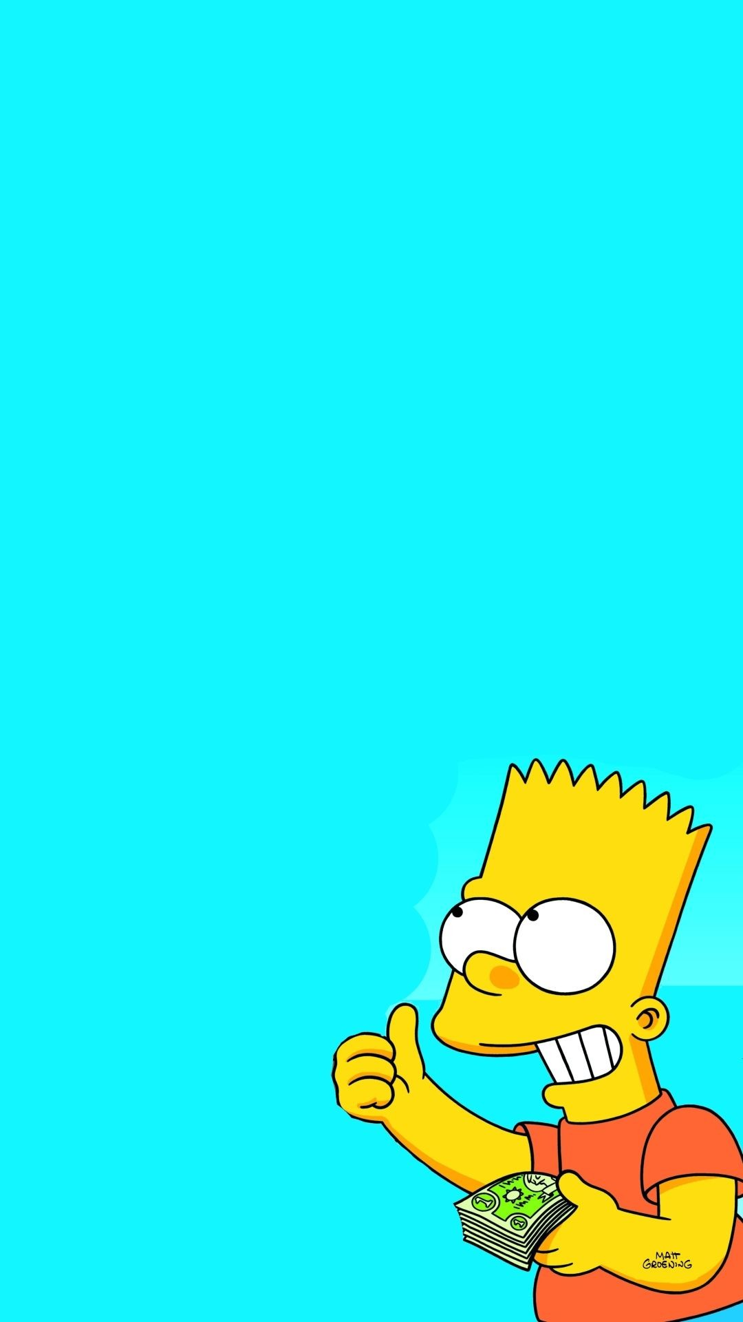 Simpsons Wallpapers 71 Background Pictures