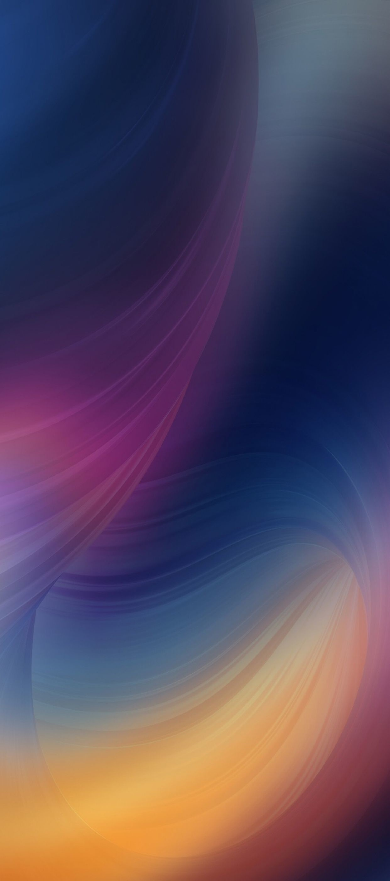 Ios 10 Wallpapers 81 Background Pictures