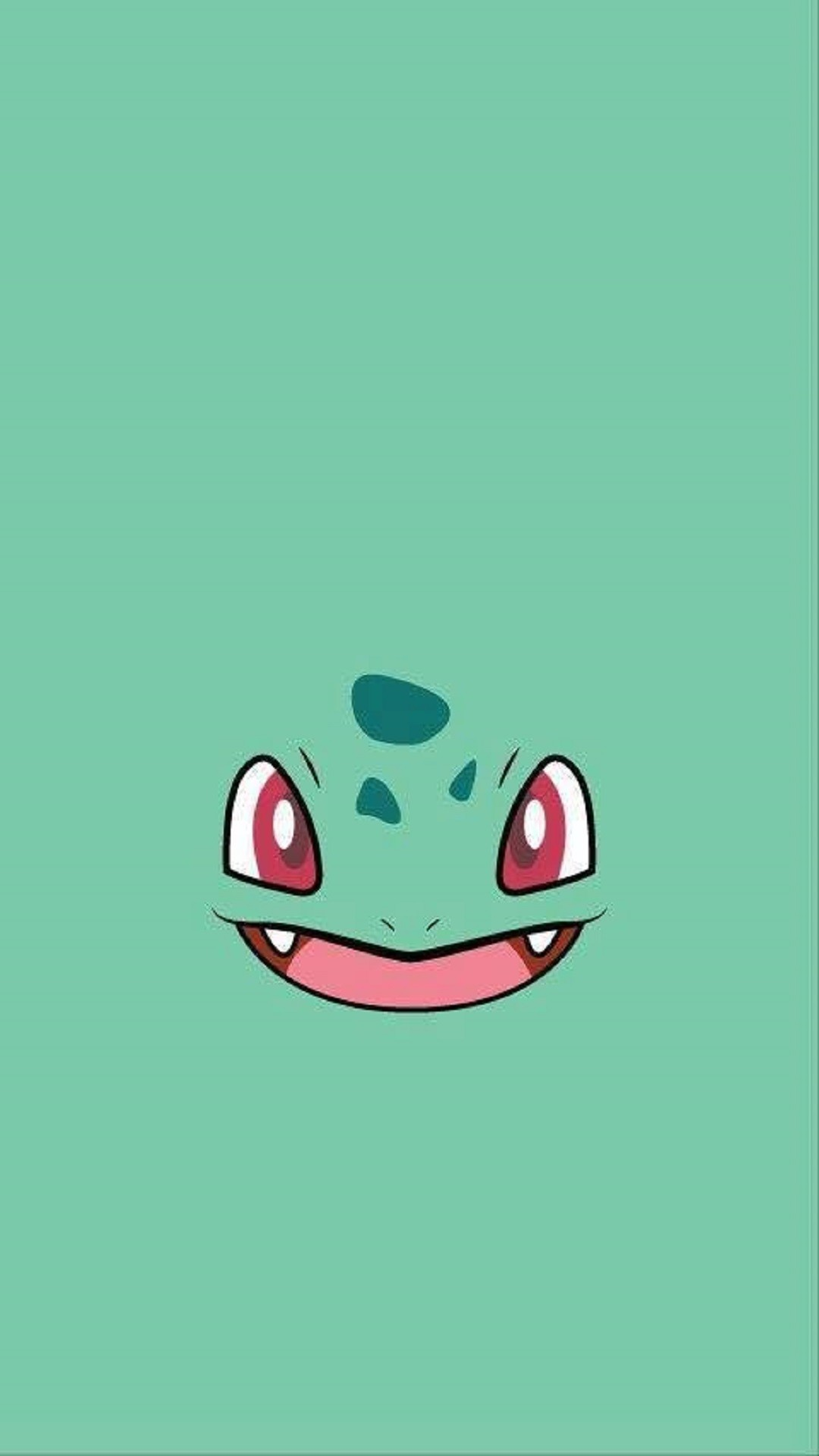 Bulbasaur Wallpapers 74 Background Pictures
