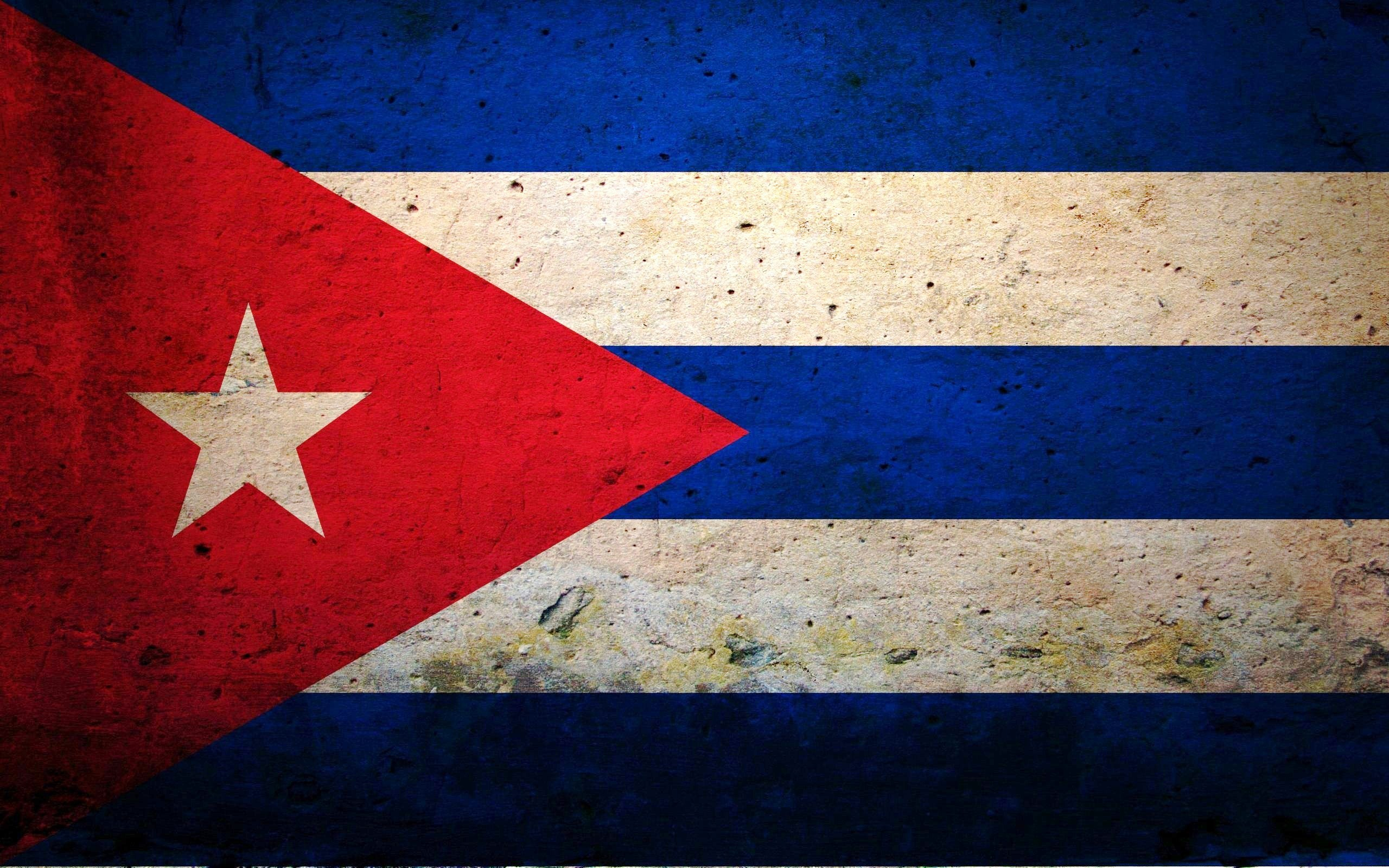 Cuban Flag Wallpapers 66 Background Pictures