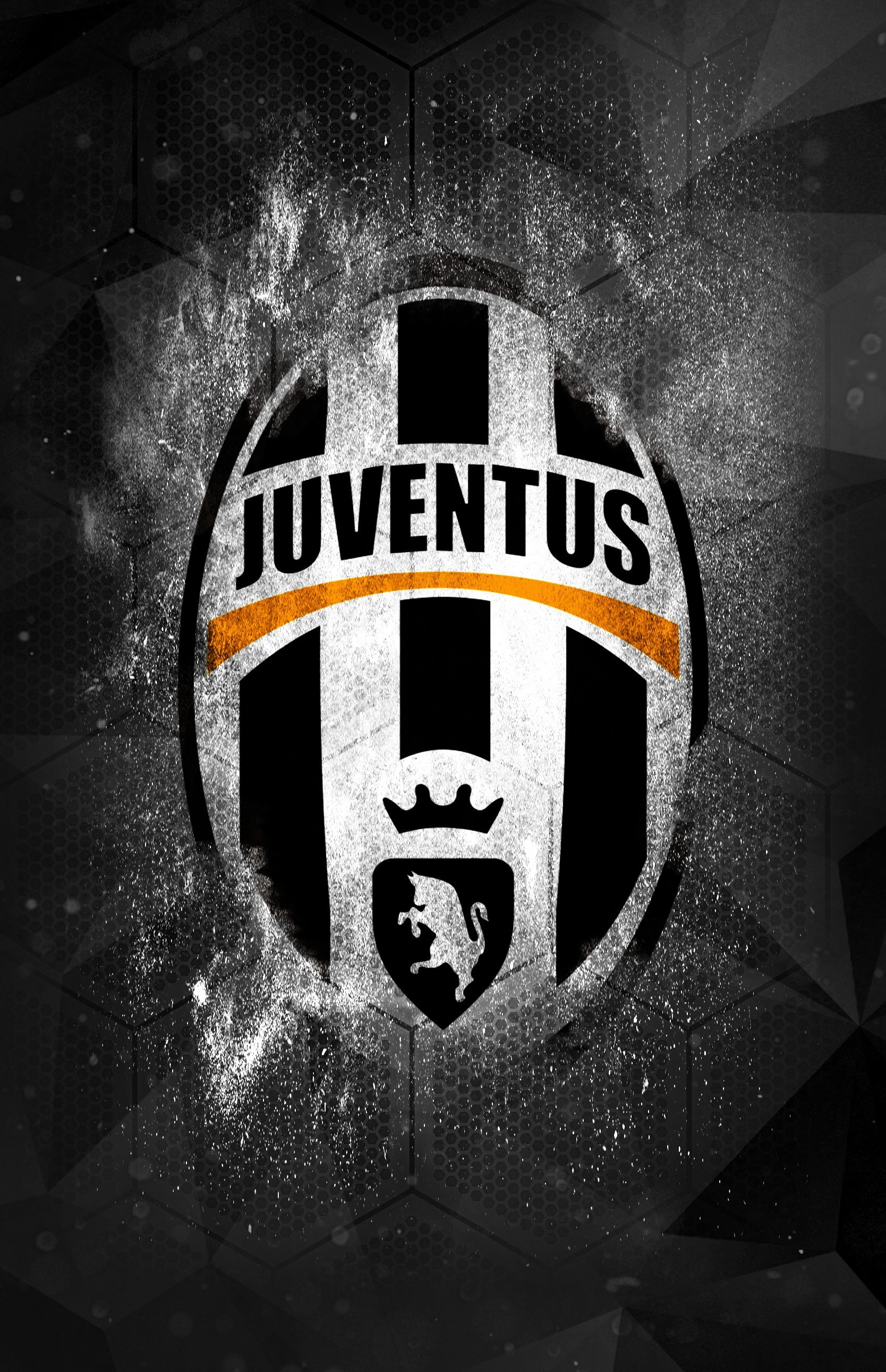 Juventus Wallpapers 2018 (68+ background pictures)