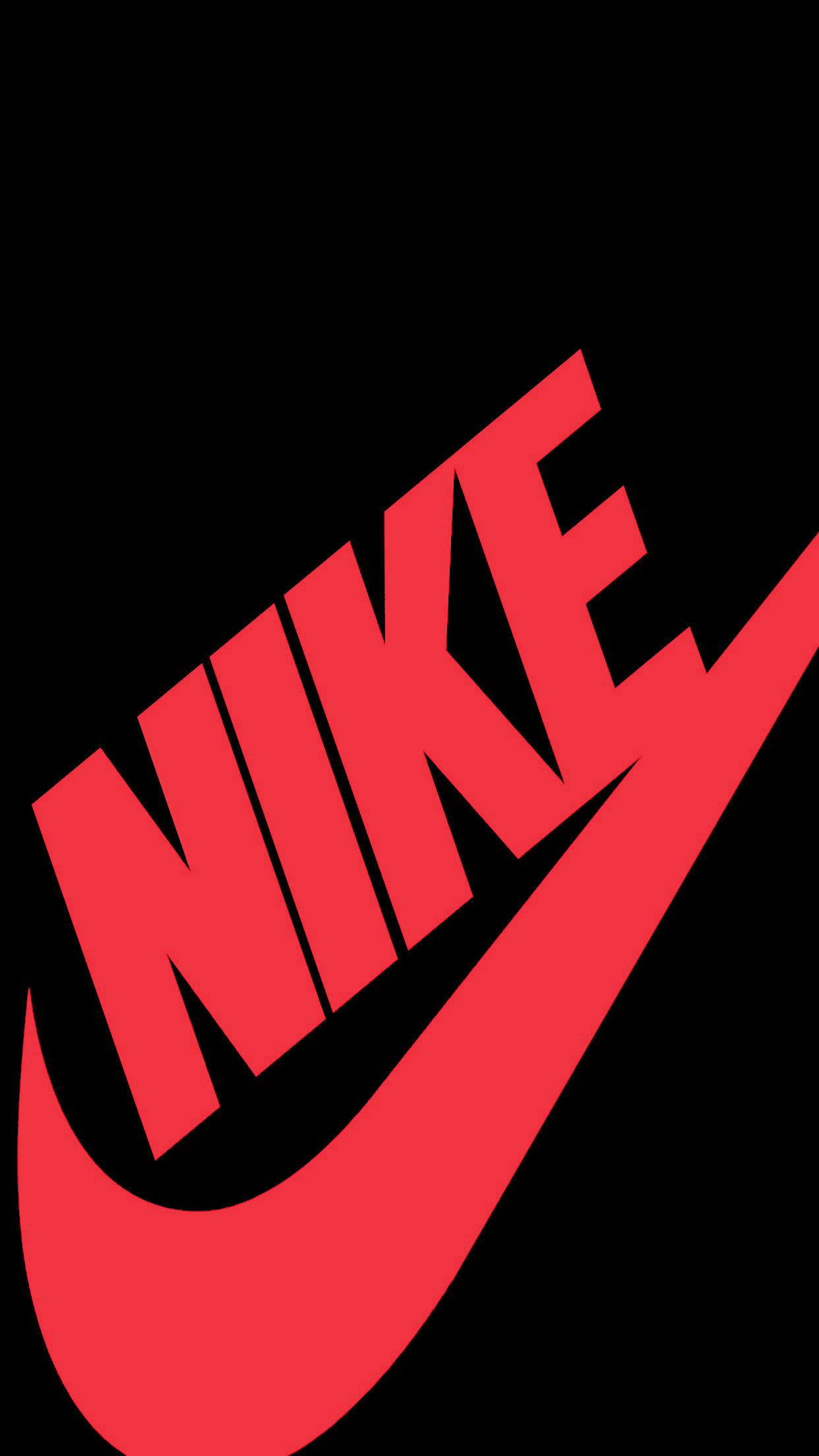 Nike Sport Wallpapers 75 Background Pictures