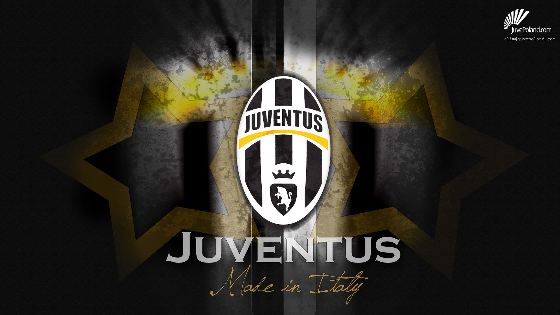 Juventus Fc Wallpapers (80+ background pictures)