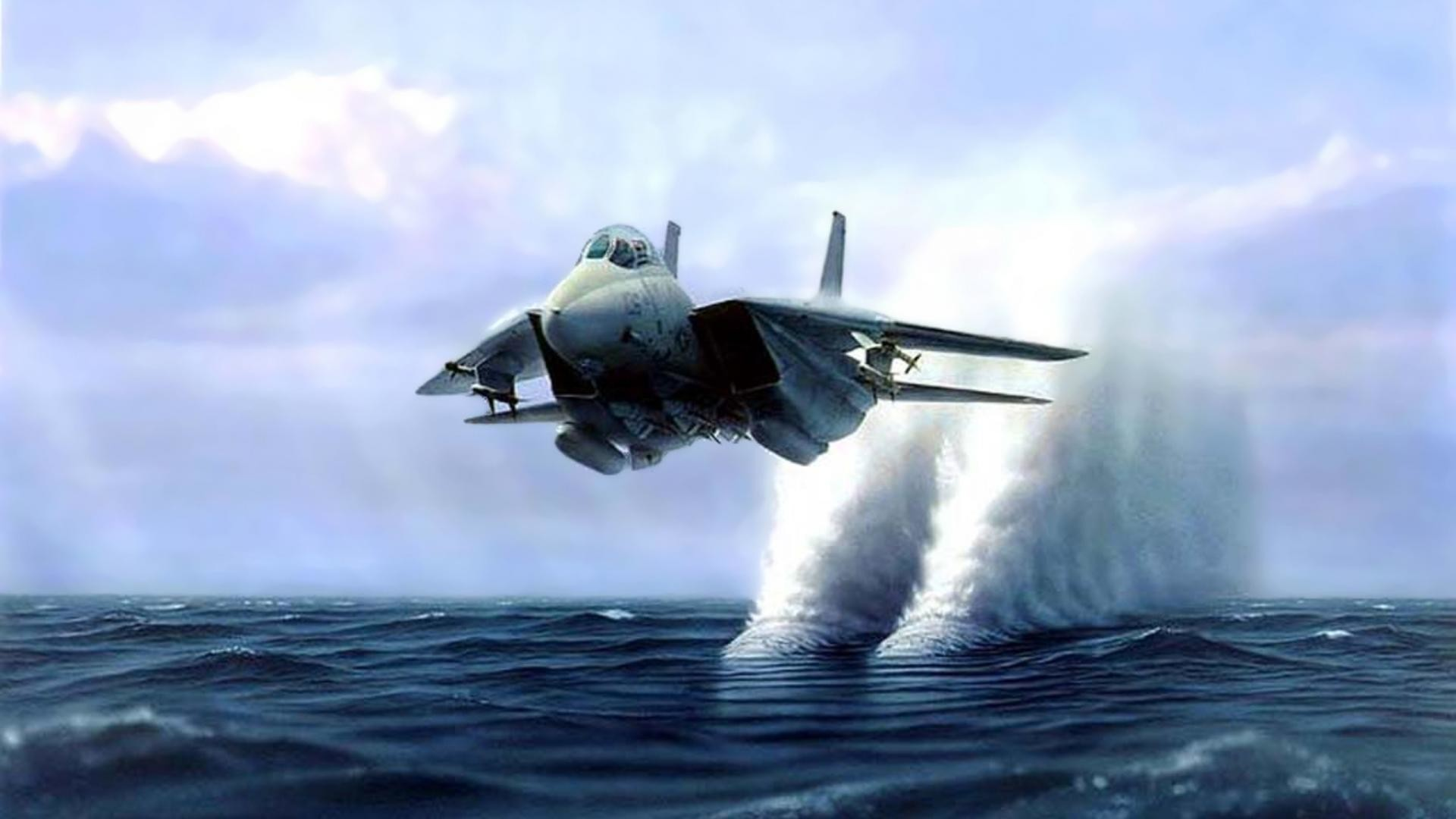 fighter plane wallpapers (80+ background pictures)