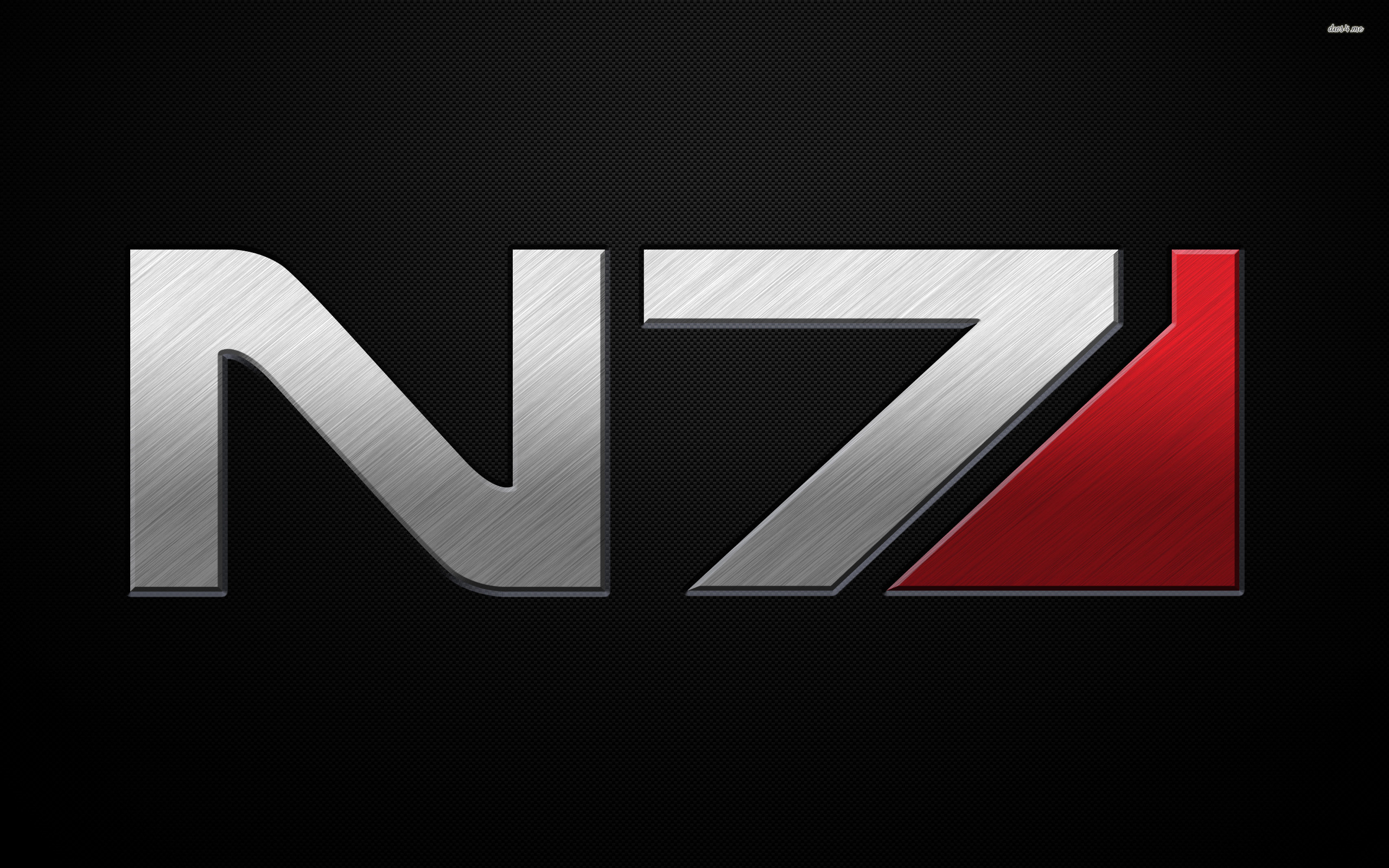 N7 Wallpapers (73+ background pictures)