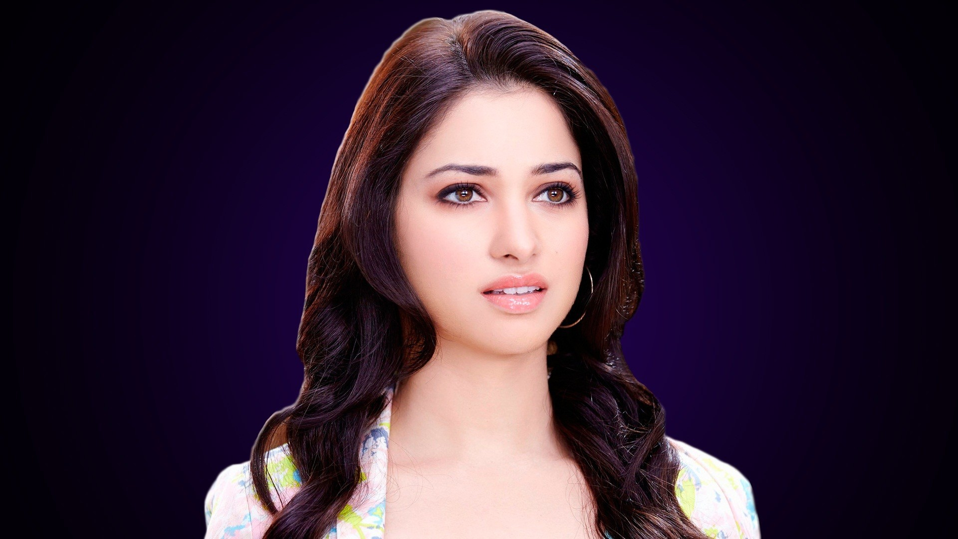 Tamanna Bhatia Wallpapers Hd 2018 66 Background Pictures