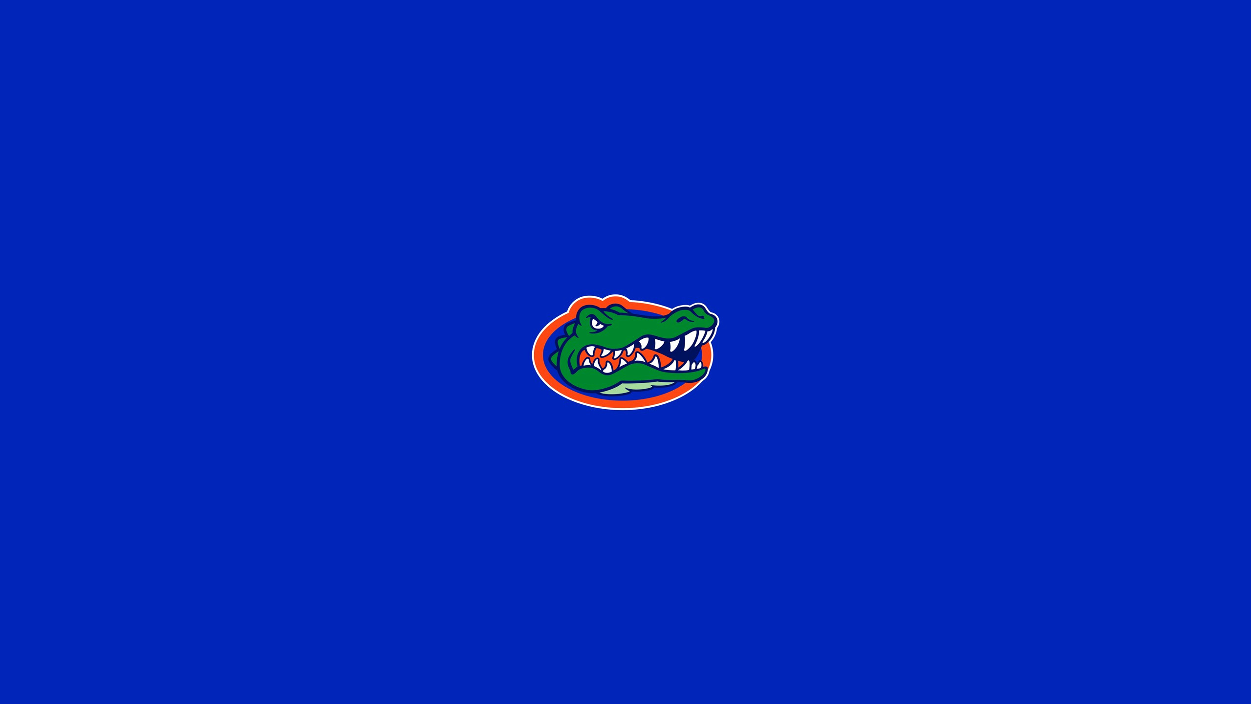 Florida Gators Wallpapers 73 Background Pictures