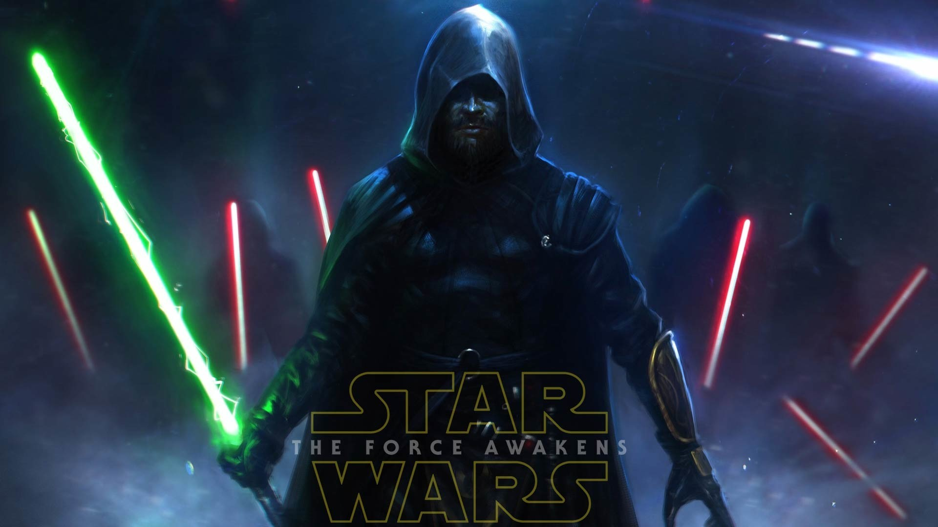 2560x1440 Star Wars The Force Awakens Wallpapers Mobile For Desktop Wallpaper 2560 x 1440 px 1.08 MB battle return iphone sith vs jedi symbol sith