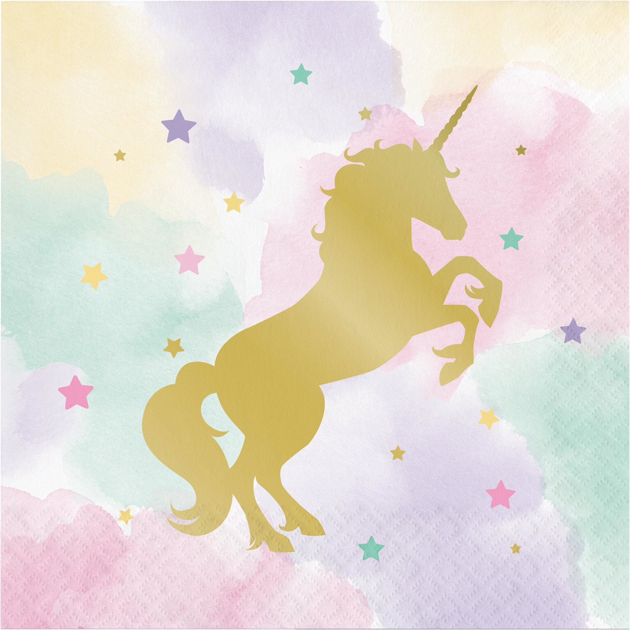 1242x2208 Kawaii Wallpaper Backgrounds Iphone Wallpapers Balayage Papo Unicorn Phone S