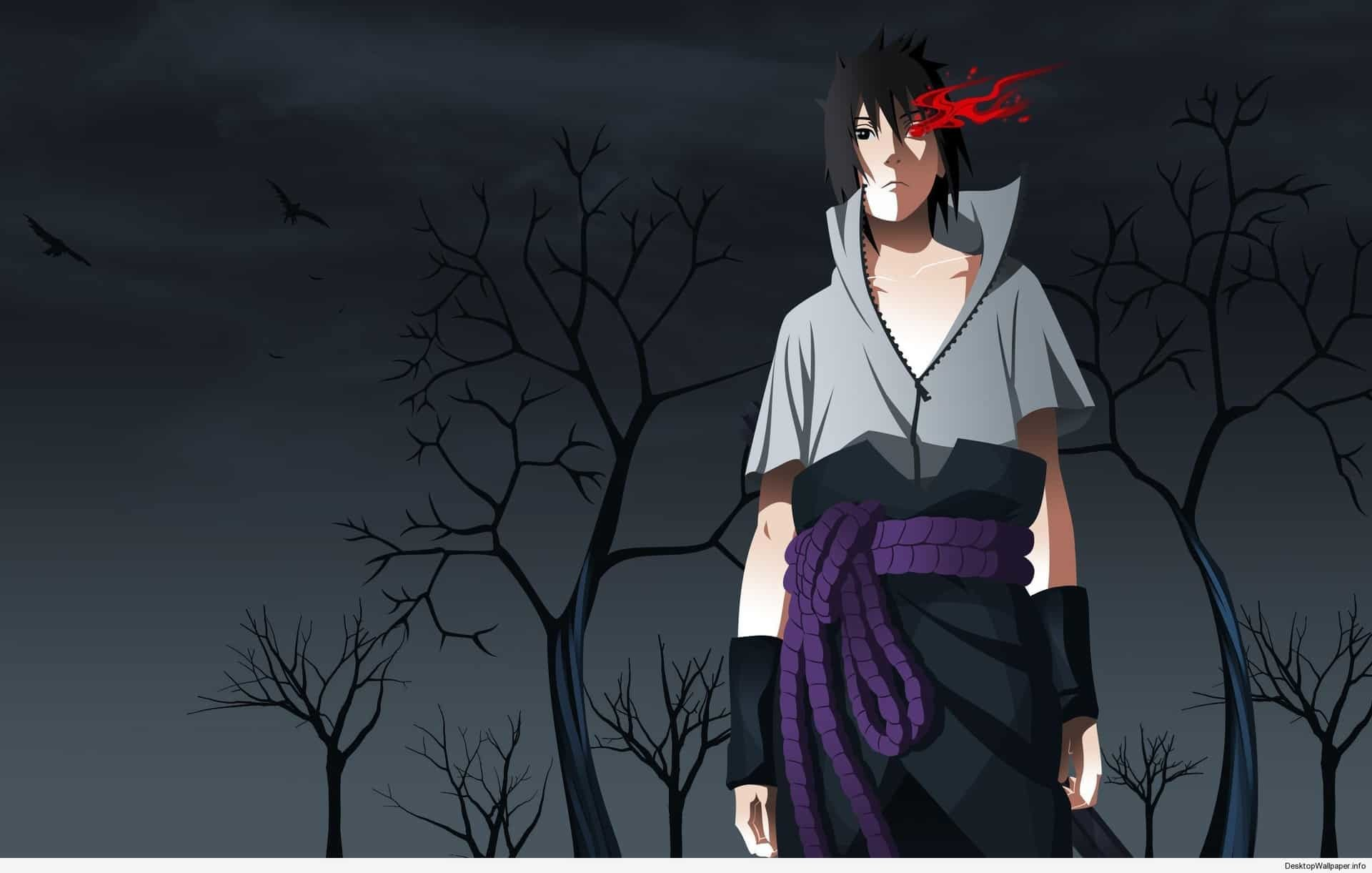 Wallpapers Sasuke 2018 74 Background Pictures