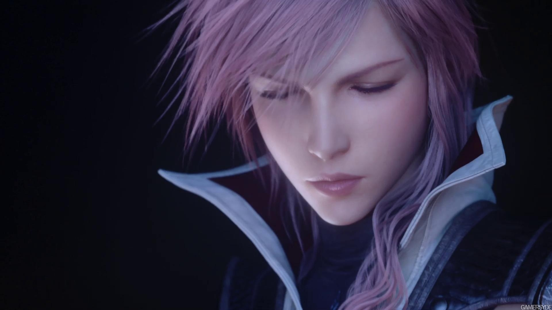 1920x1080 Lightning And Caius
