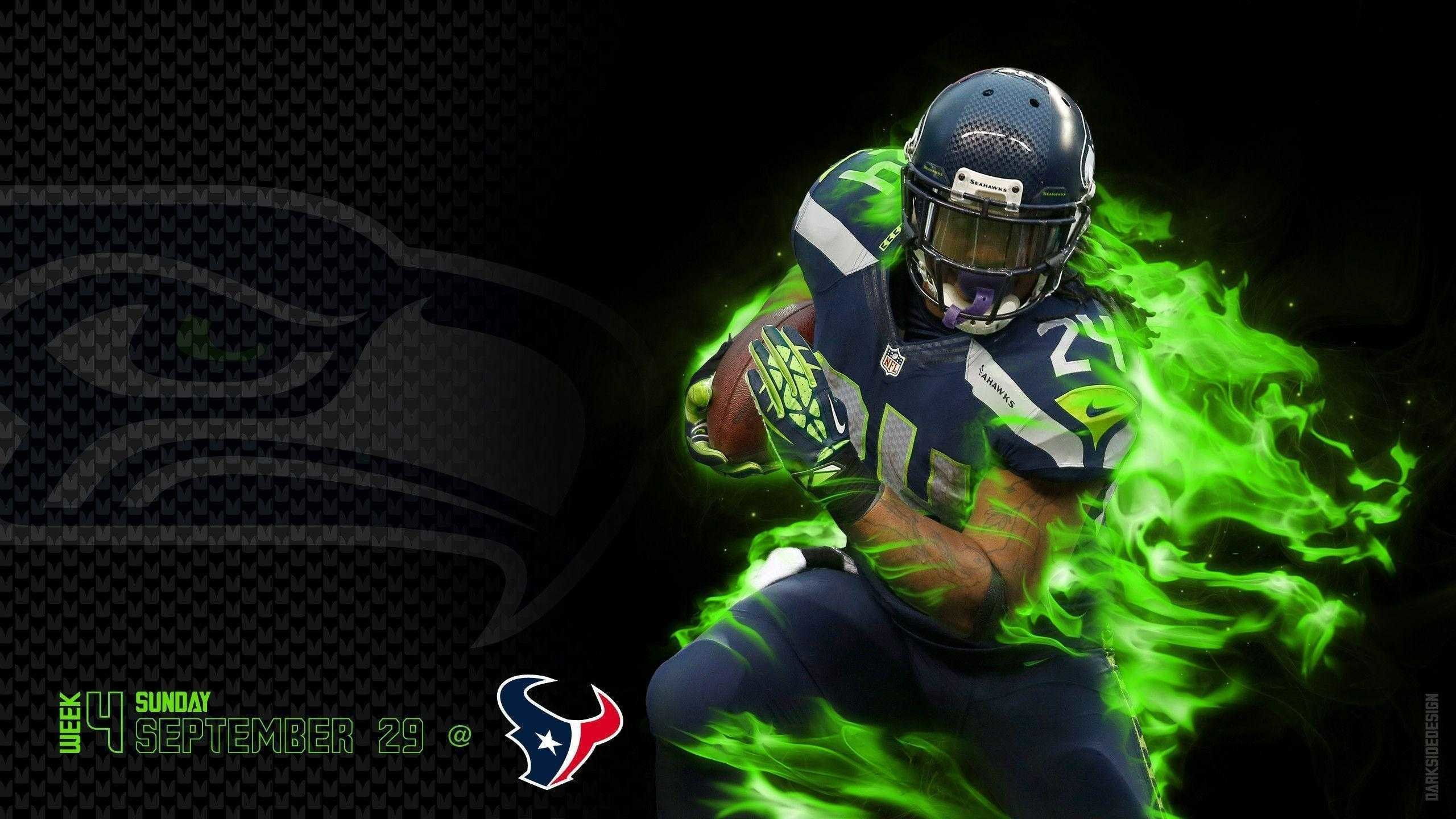 Cool Nfl Football Wallpapers 72 Background Pictures 100 cool boys dps & profile pictures for whatsapp & facebook. pavbca com