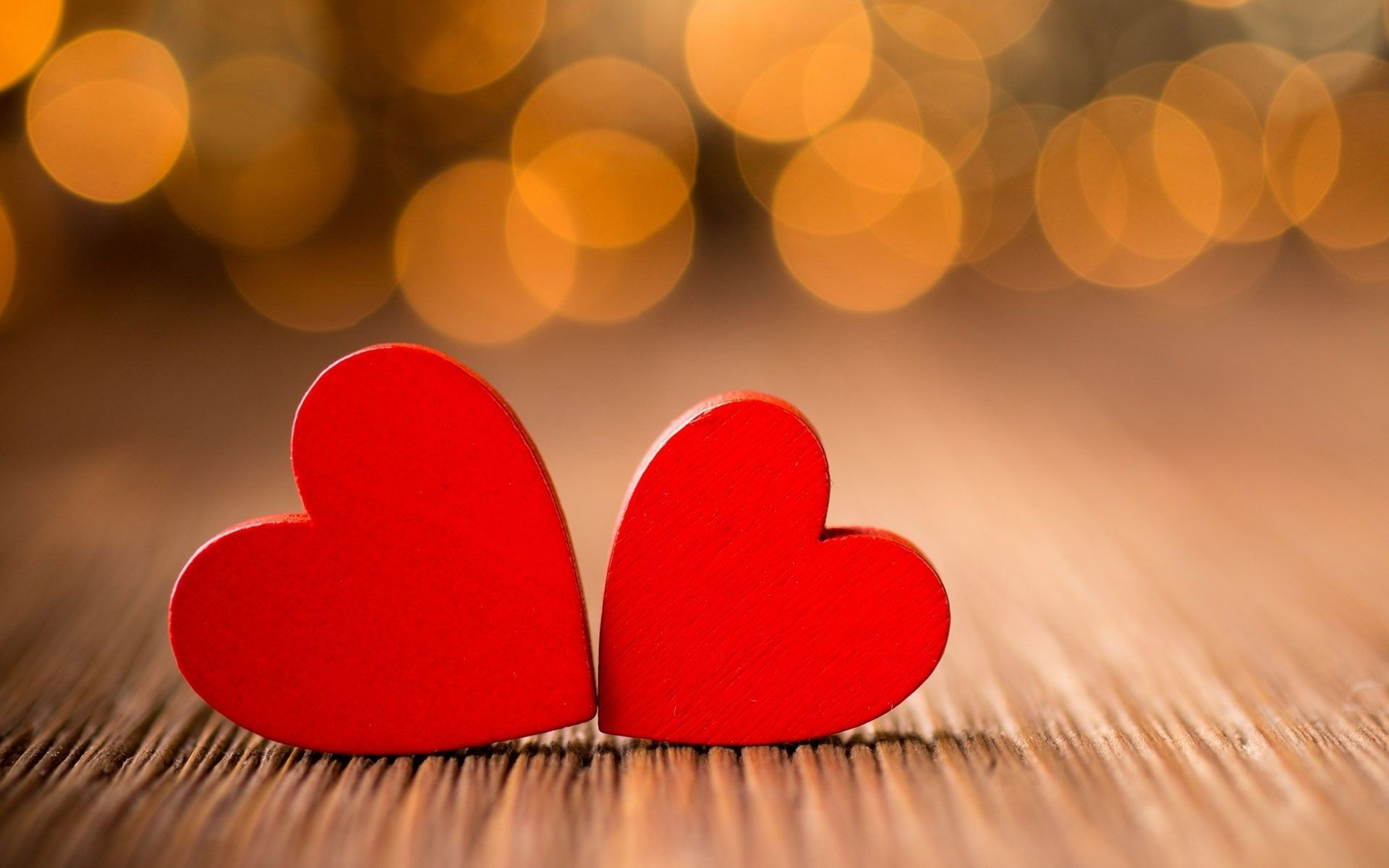 Cute Hearts Wallpapers 60 Background Pictures