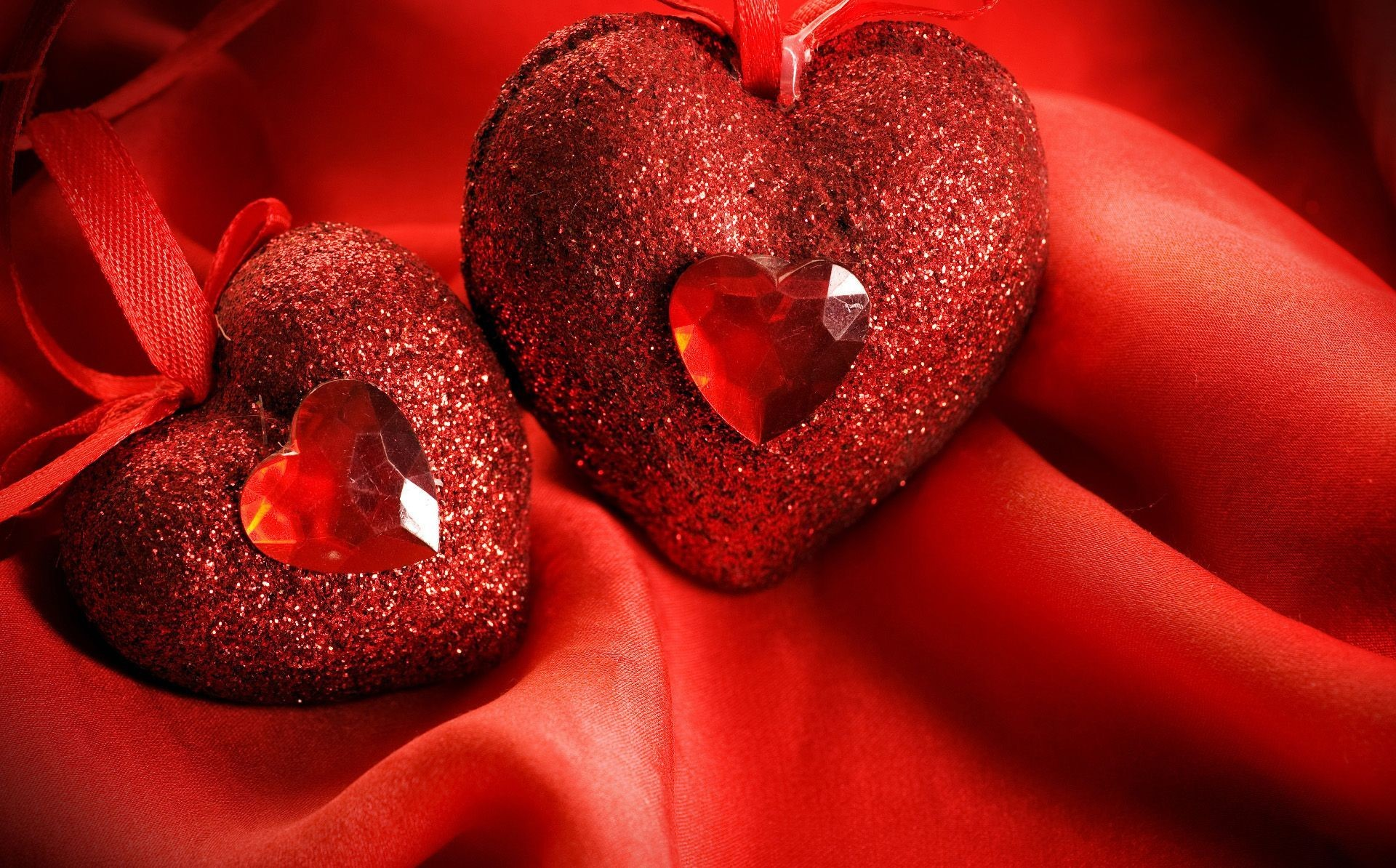 beautiful love wallpapers (65+ background pictures)