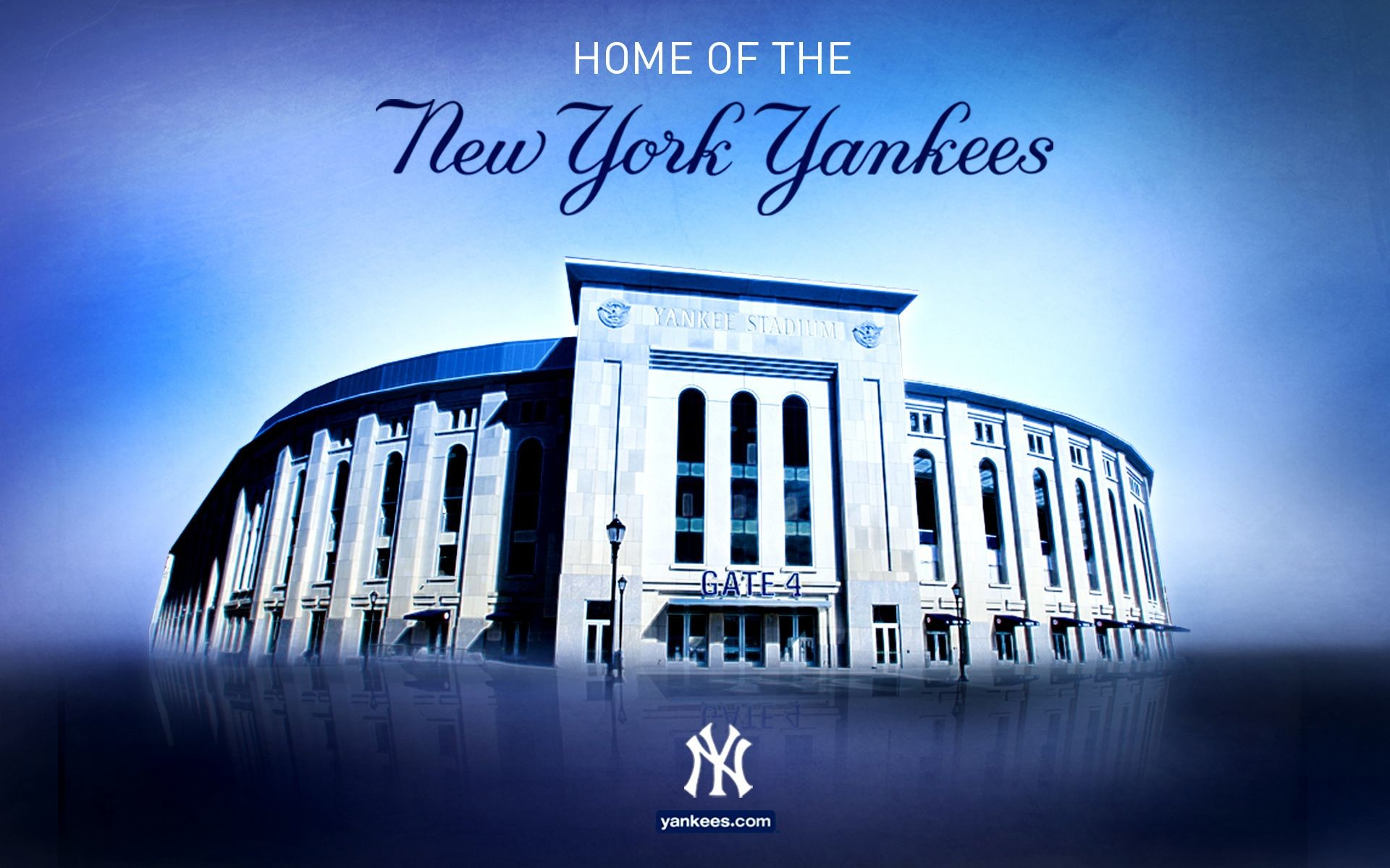 Yankees Wallpapers 75 Background Pictures