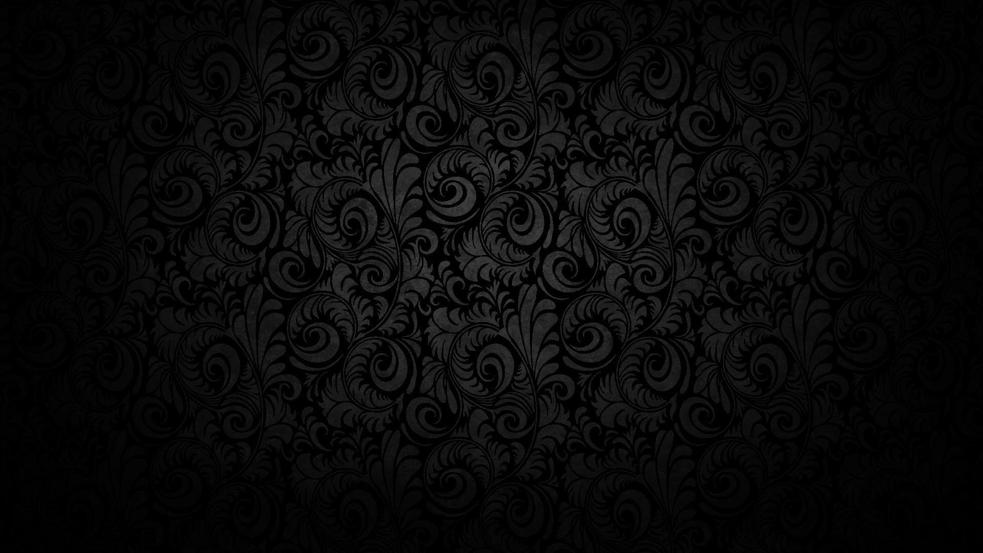 dark wallpapers hd (78+ background pictures)