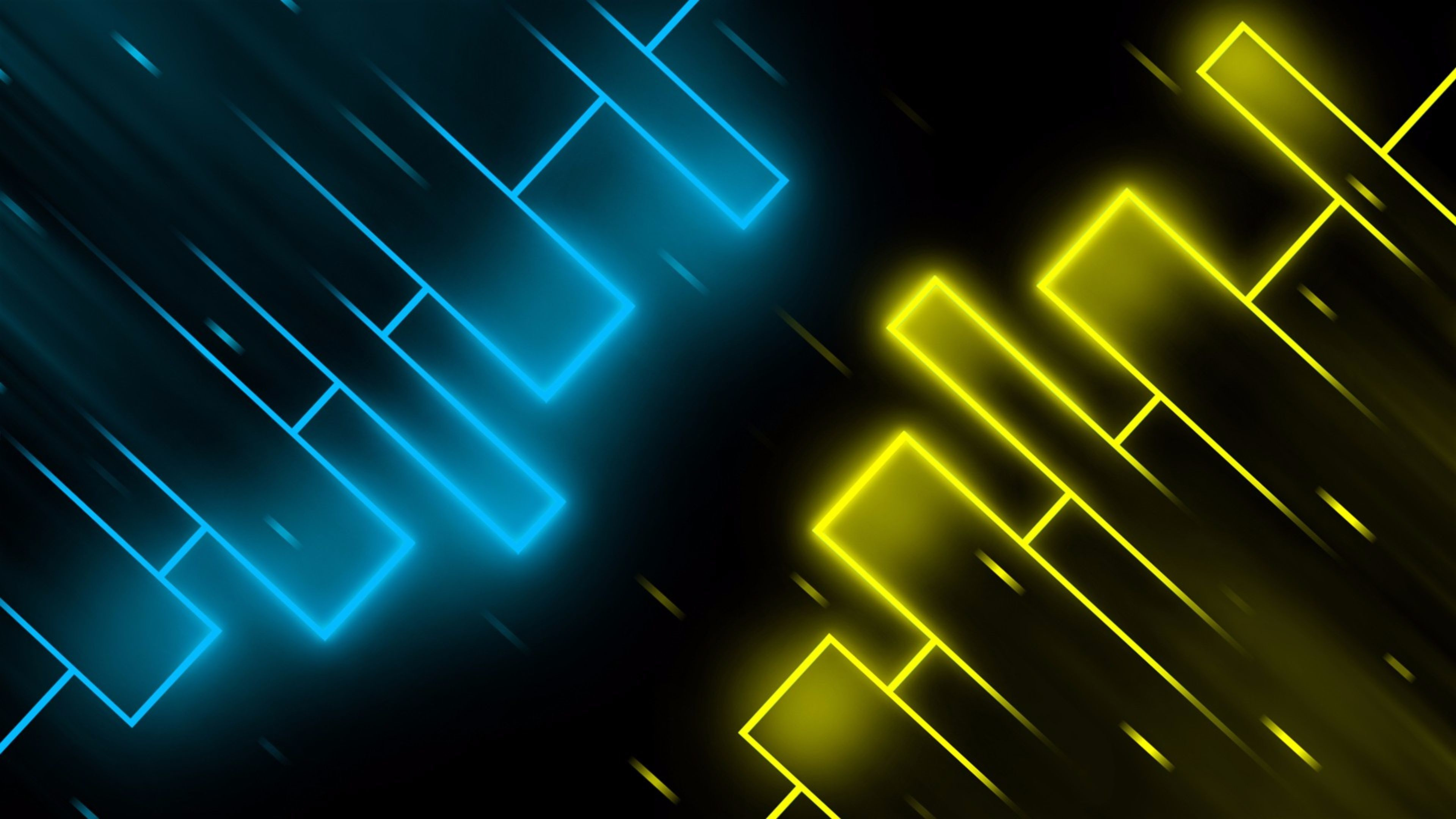 4k Abstract Wallpapers 80 Background Pictures