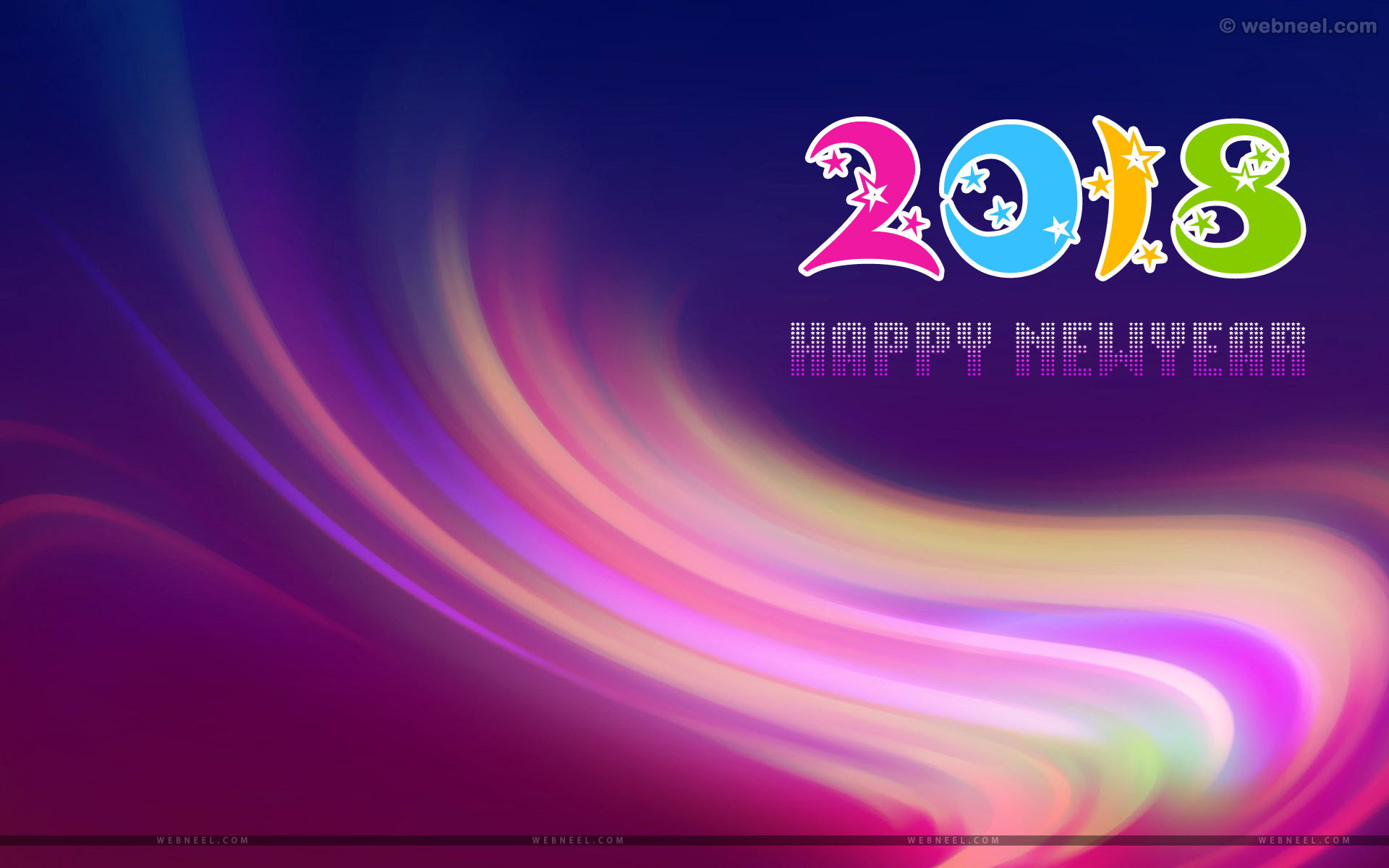 2880x1800 happy new year 2016 wallpapers and images httpwwwnewyear2016quotescom happy new year 2016 wallpapers and images