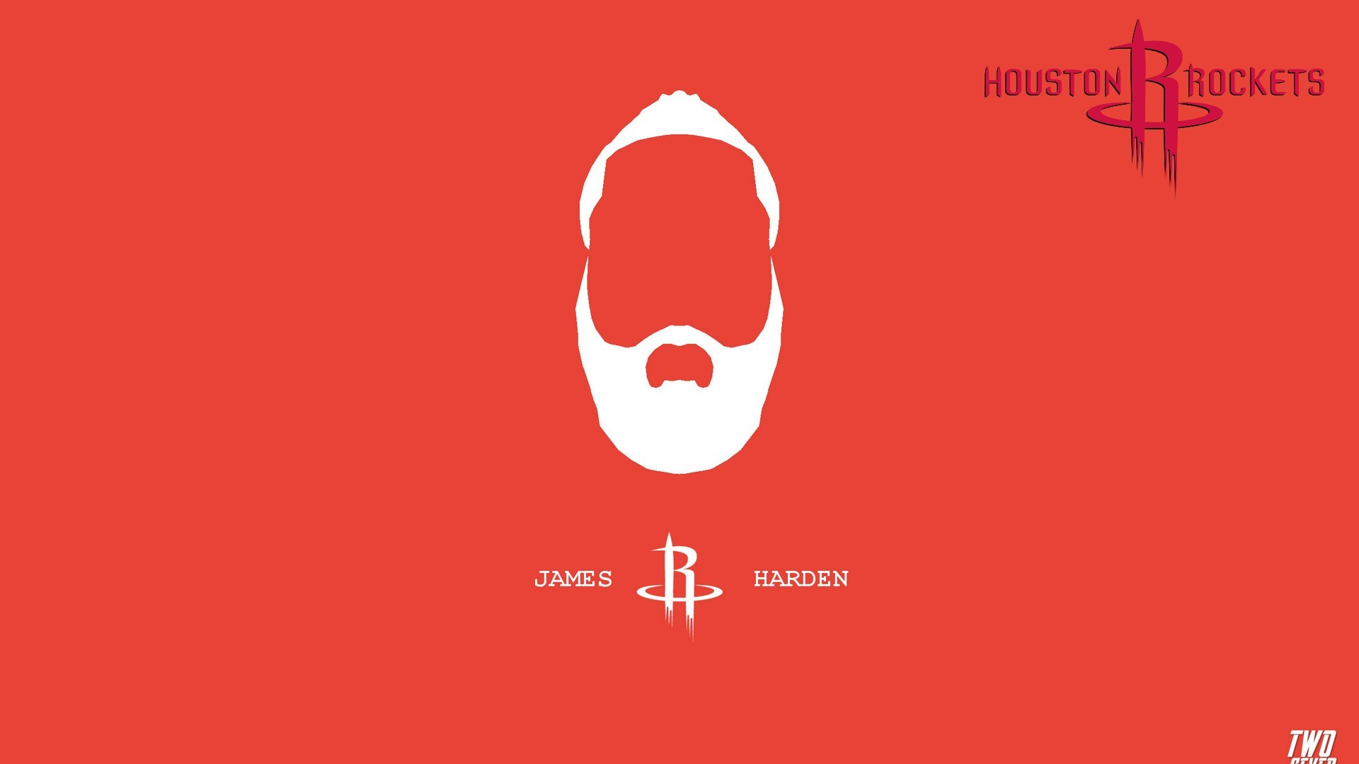 James Harden 2018 Wallpapers 76 Background Pictures