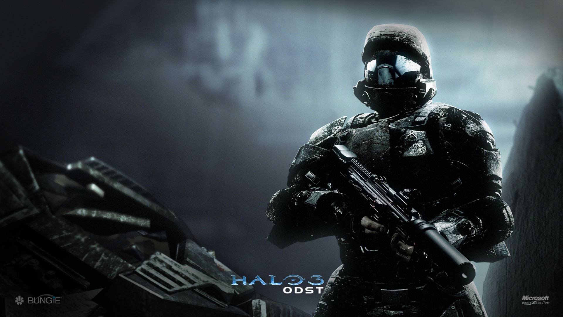 1920x1080 Cool Halo Wallpapers 31070 Wallpaper