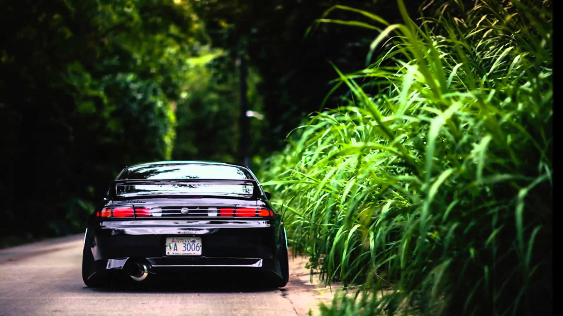 S13 wallpapers 69 background pictures - Nissan silvia s13 wallpaper ...