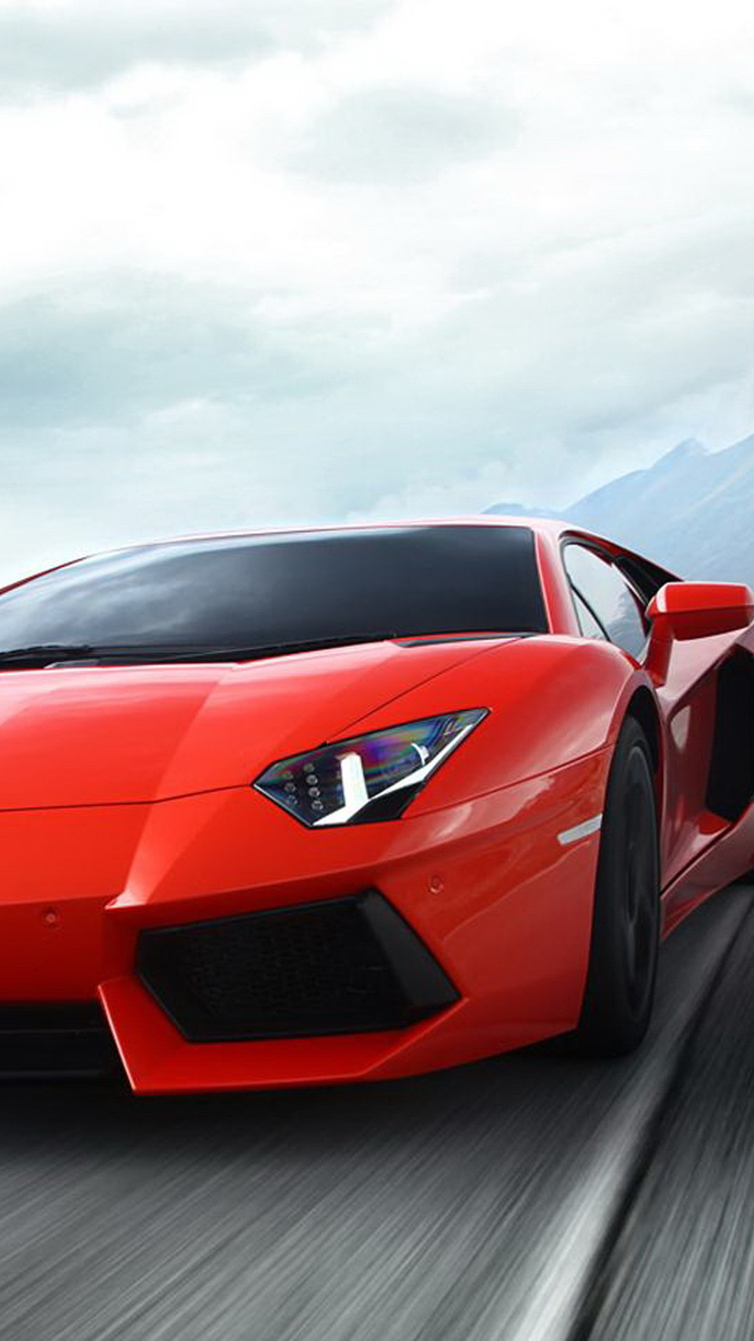 Wallpapers Sport Cars (71+ background pictures)