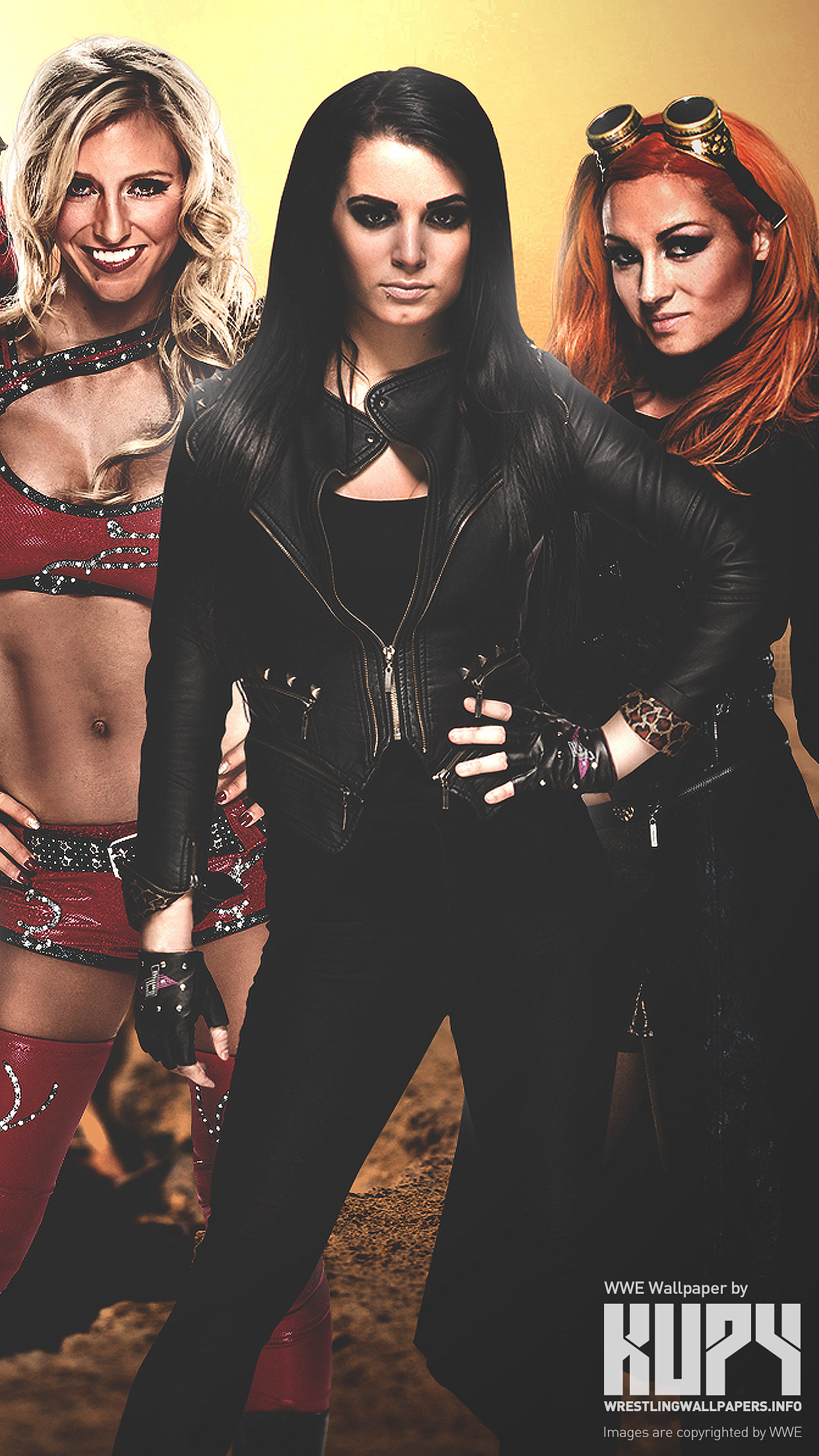 Paige wwe wallpapers 73 background pictures - Wwe wallpaper ...