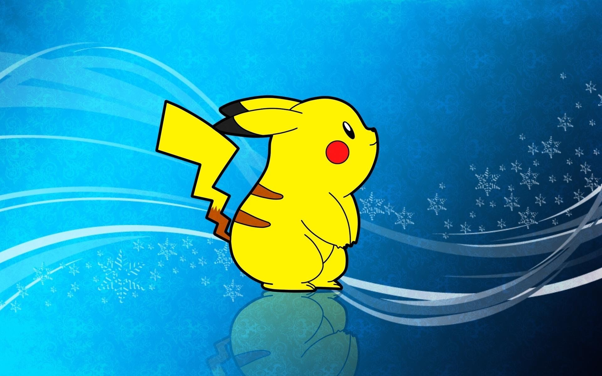 pokemon hd wallpapers 82 background pictures