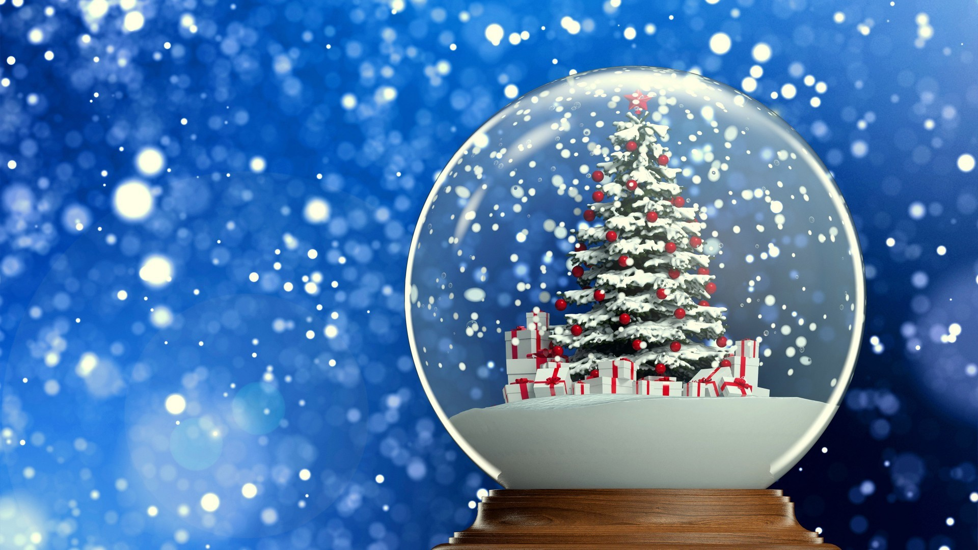 Christmas Hd Wallpaper Iphone.Christmas Wallpapers Tumblr 75 Background Pictures