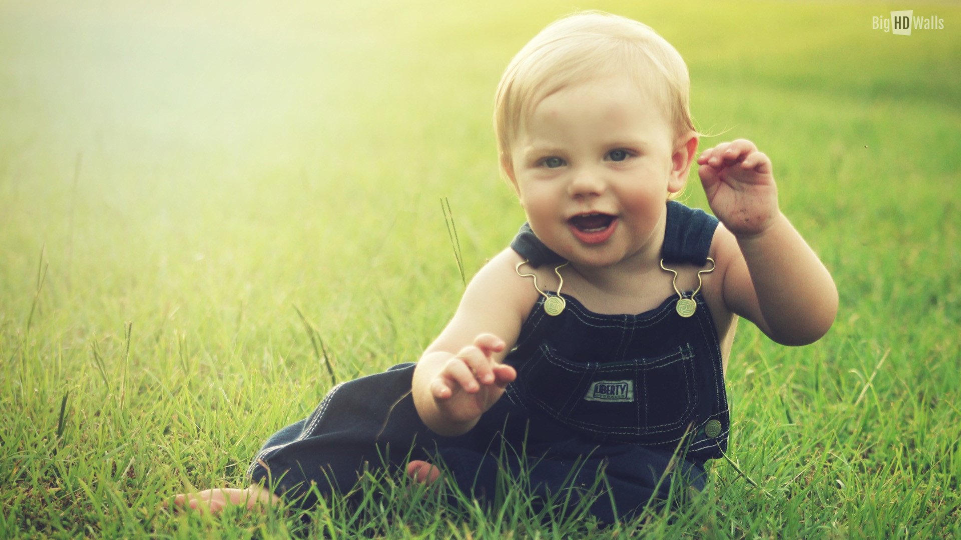 cute baby boy wallpapers (72+ background pictures)