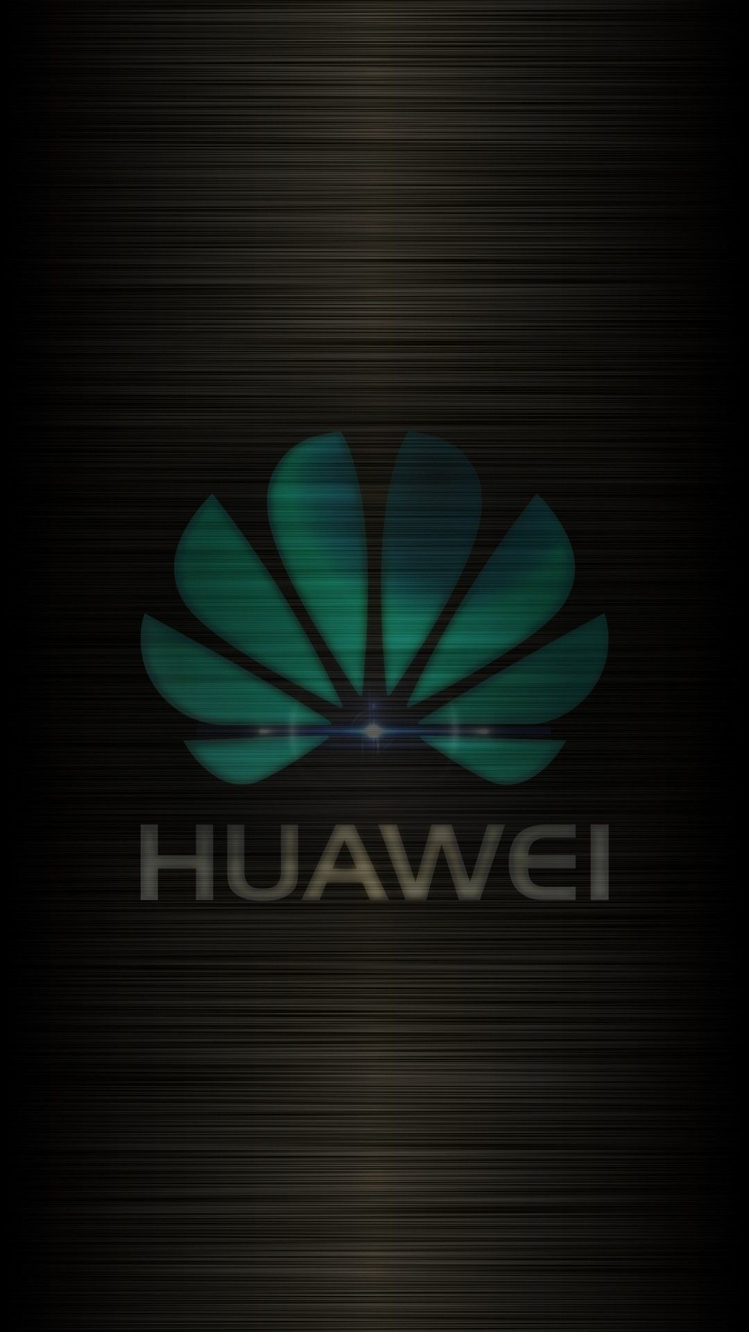 huawei wallpapers (85+ background pictures)