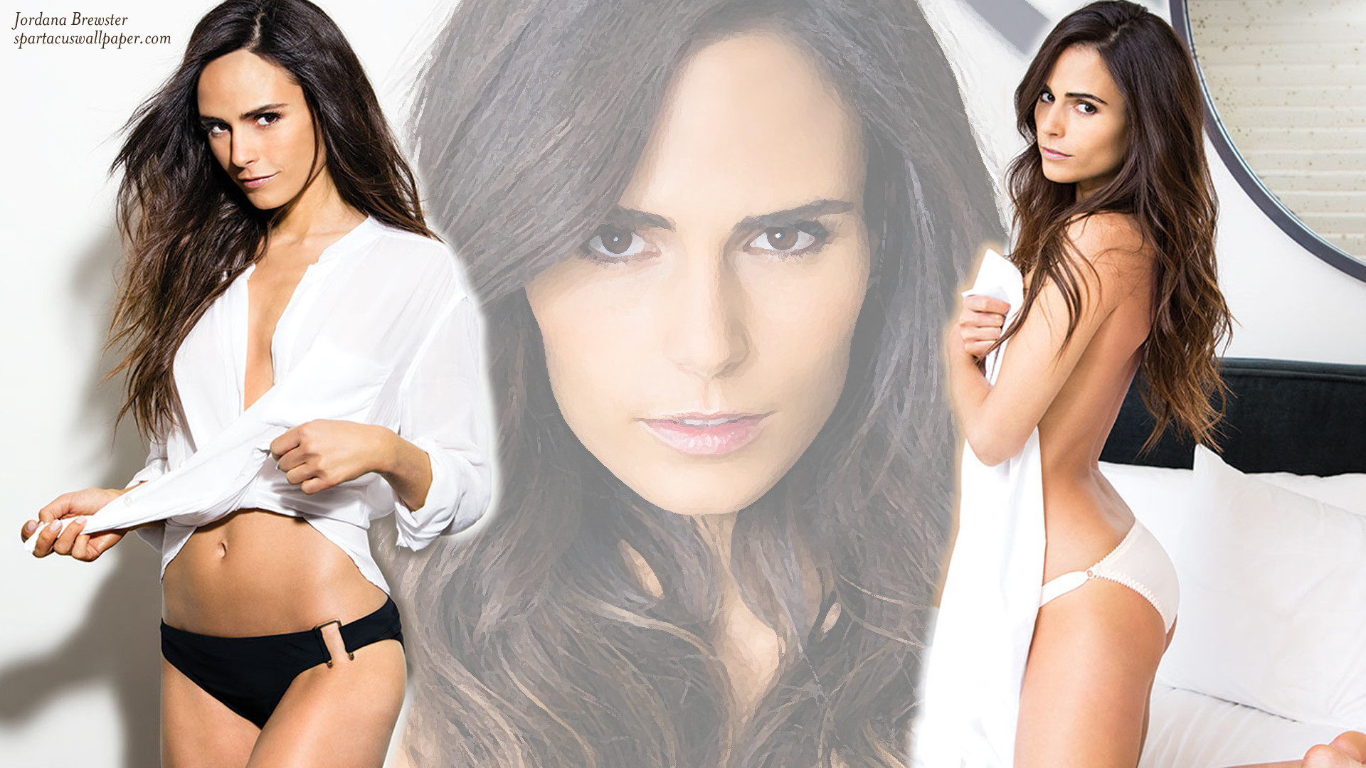 jordana brewster wallpapers (64+ background pictures)