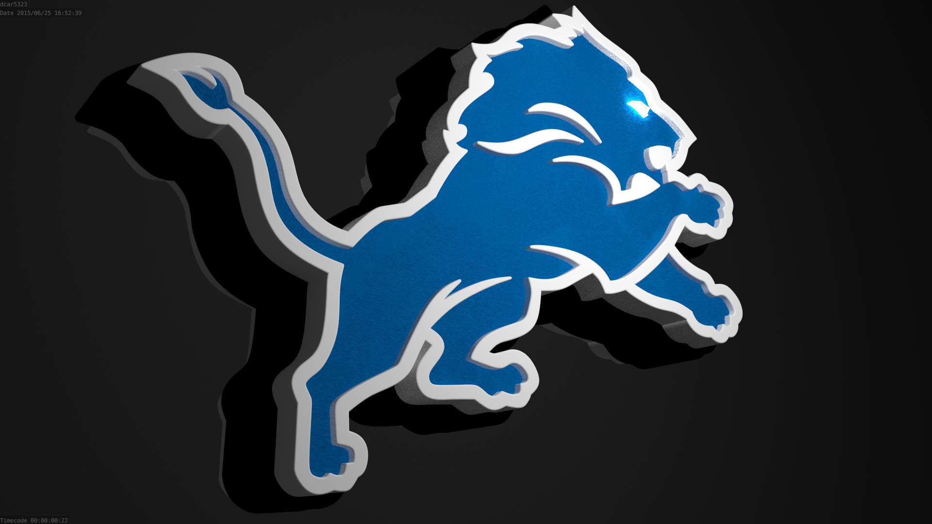 Detroit Lions 2018 Wallpapers (75+ background pictures)