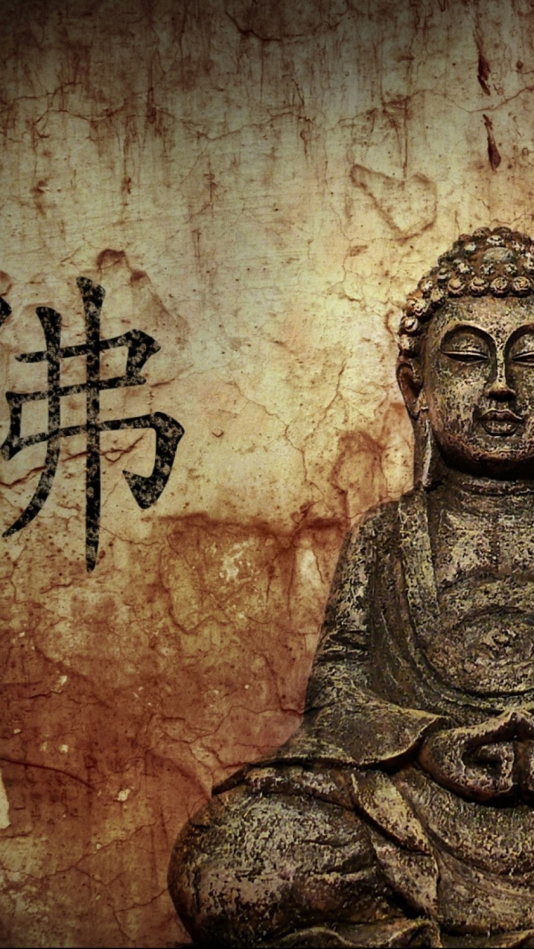buddhism wallpapers 65 background pictures