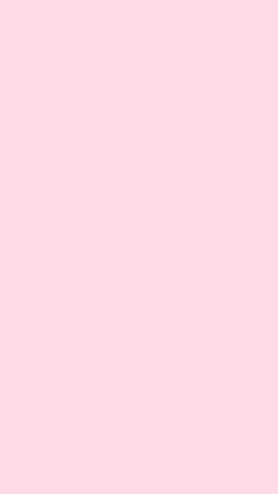 Light Pinky Brown Lip Makeup: Light Pink Wallpapers (70+ Background Pictures
