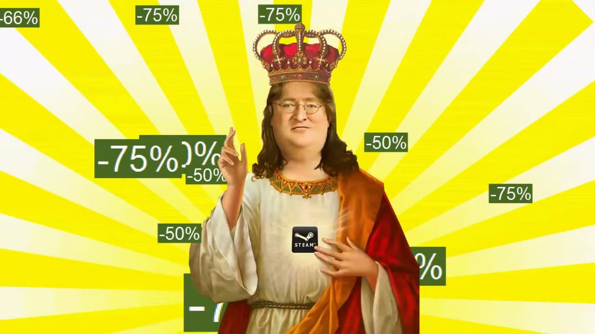 Gaben Wallpapers (79+ background pictures)